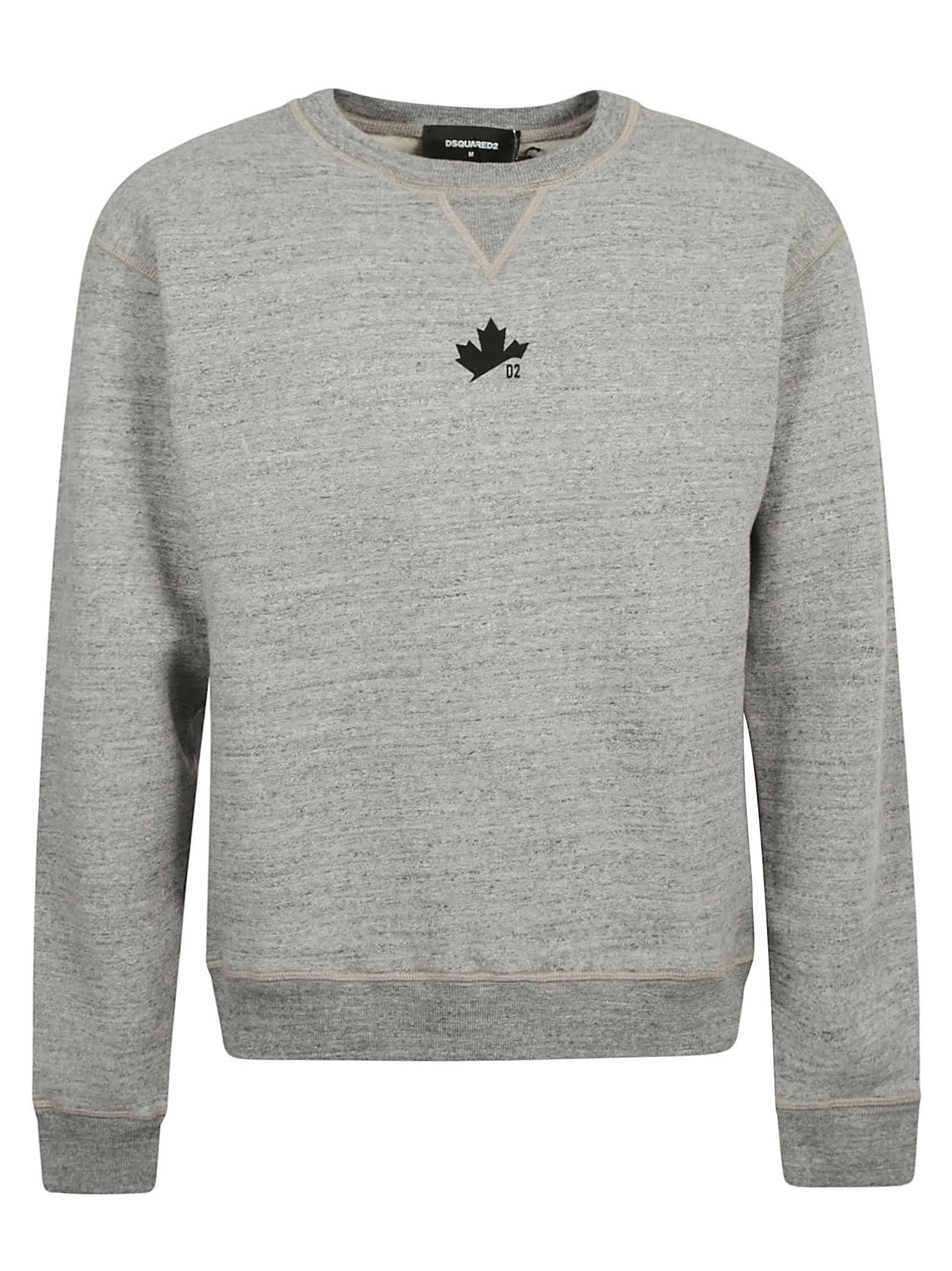 Dsquared2 D2 Sweatshirt