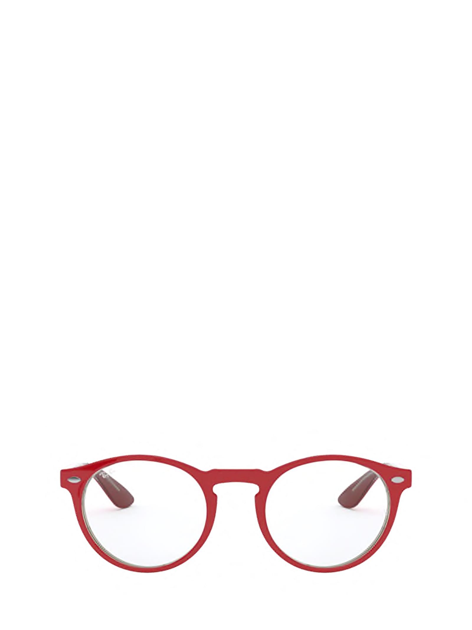 Ray-Ban Ray-ban Rx5283 5987 Glasses