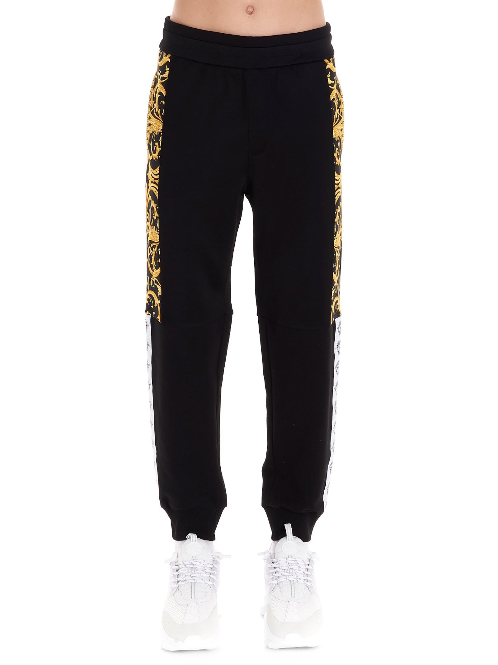 Versace heritage Pants