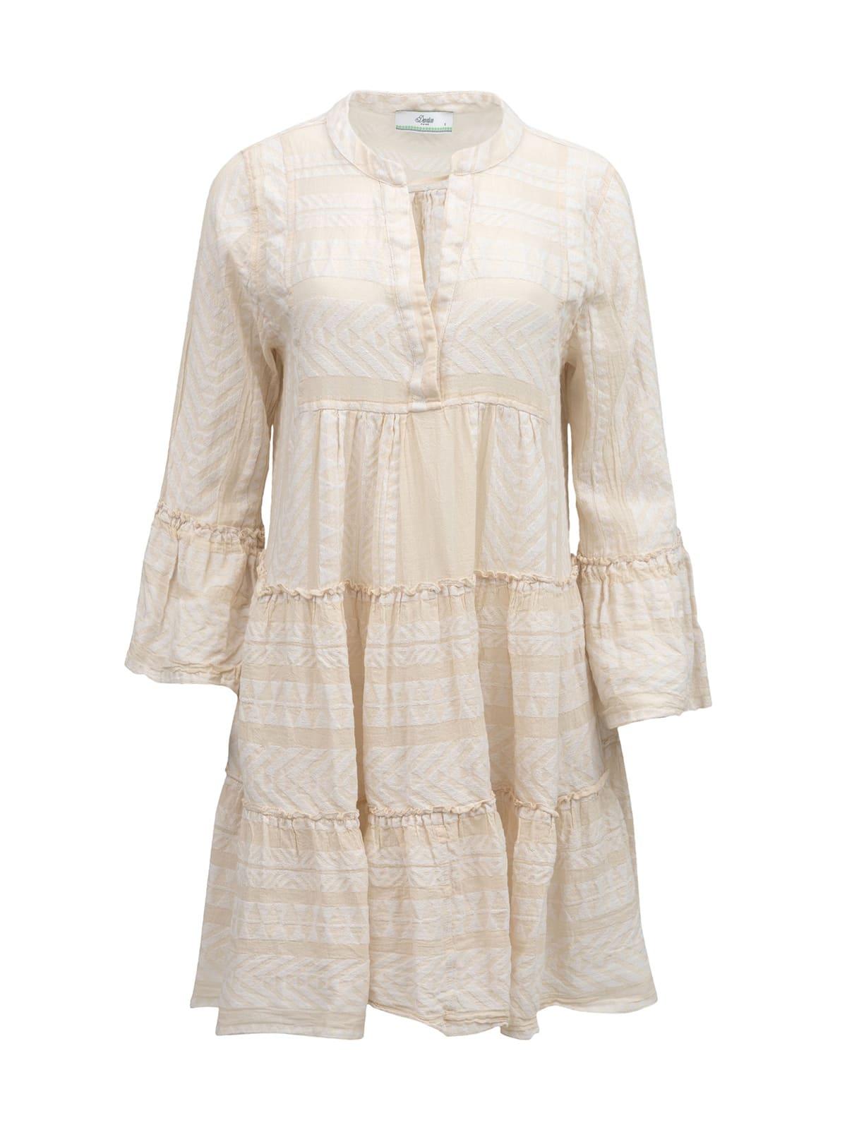Buy Devotion Ella Mini Dress online, shop Devotion with free shipping