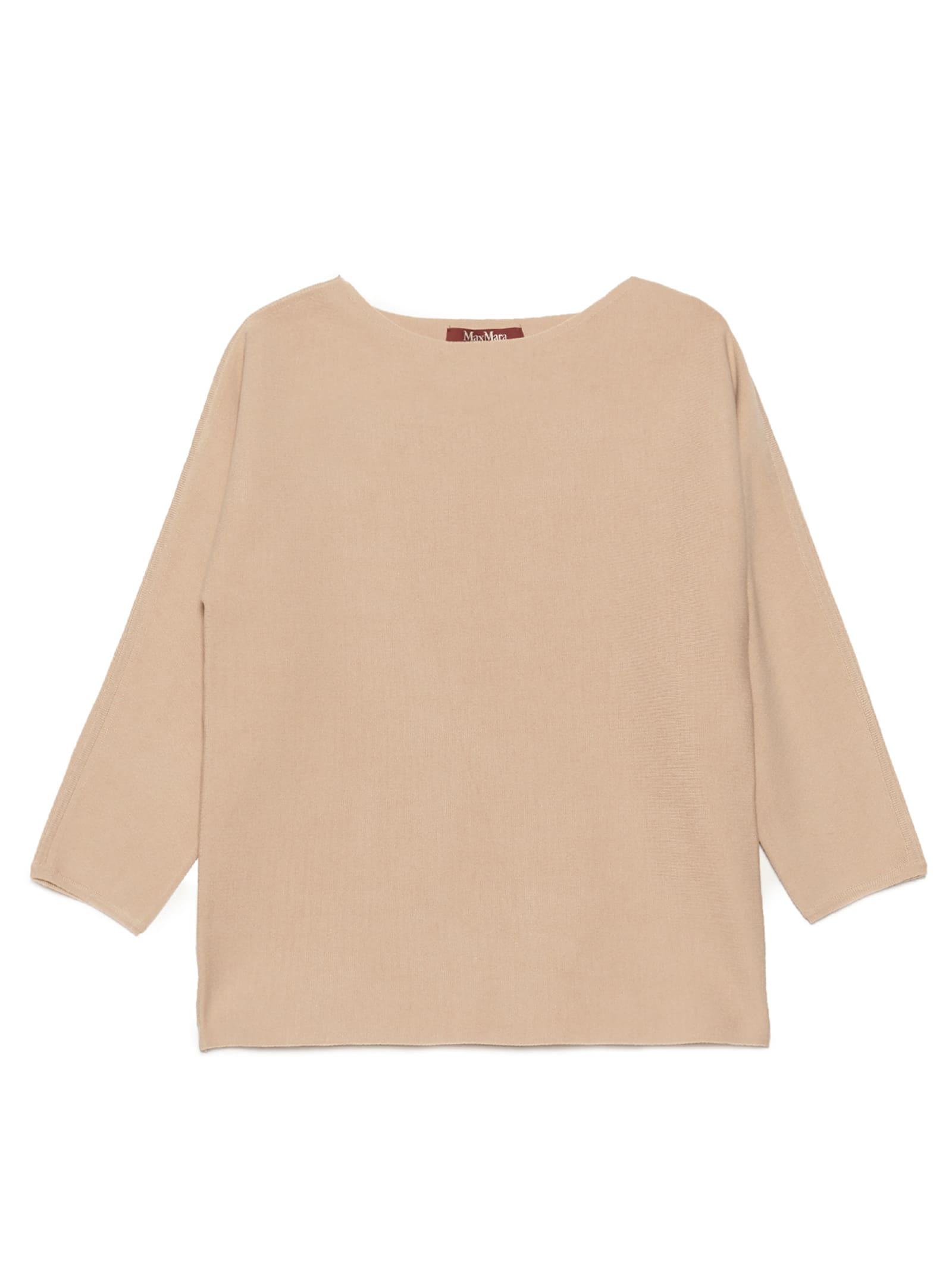 aldina Sweater