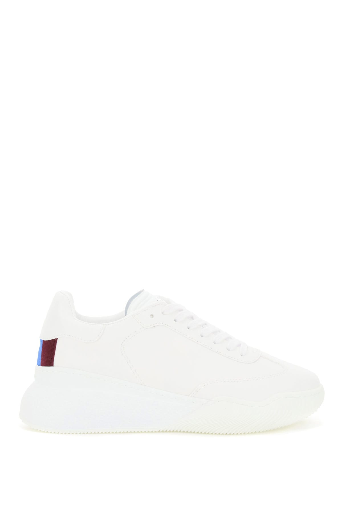 Stella Mccartney LOOP SNEAKERS