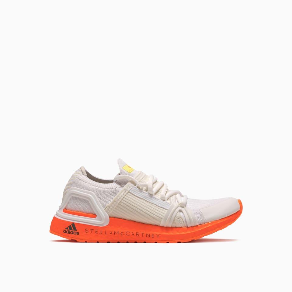 Adidas Stella Mccartney Ultraboost 20 Sneakers Fu8983
