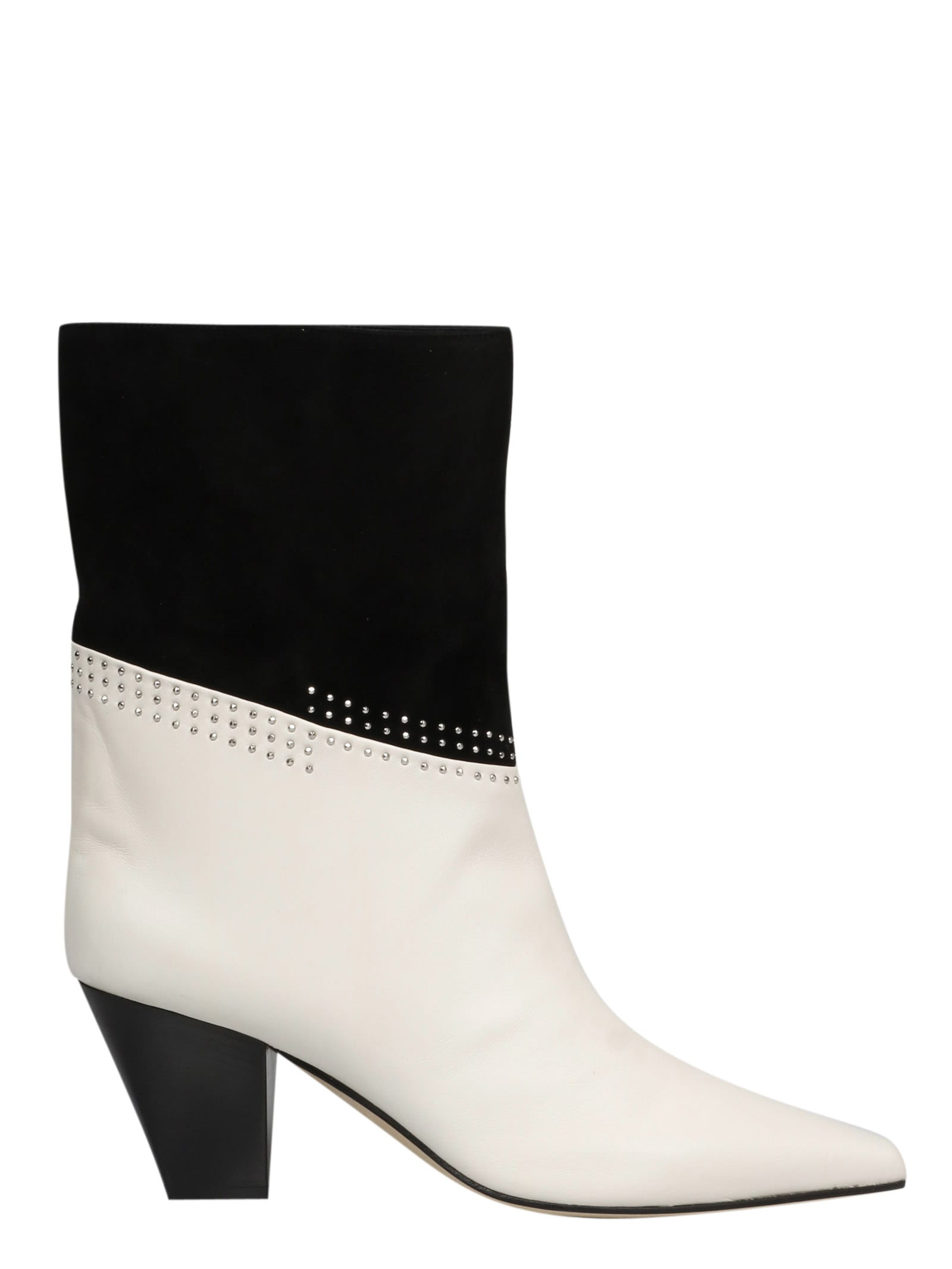 Jimmy Choo BEAR BOOT