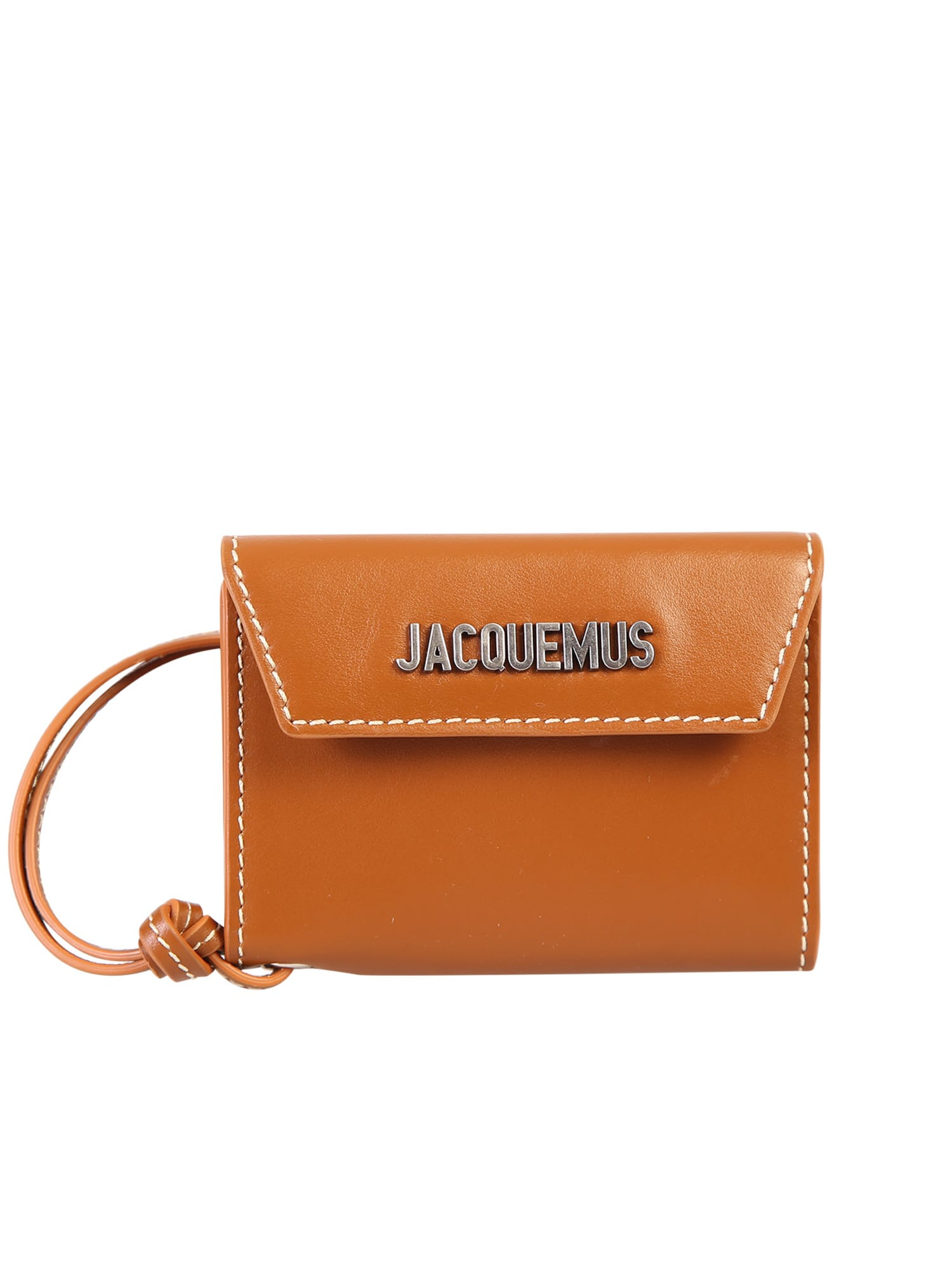Jacquemus COIN PURSE