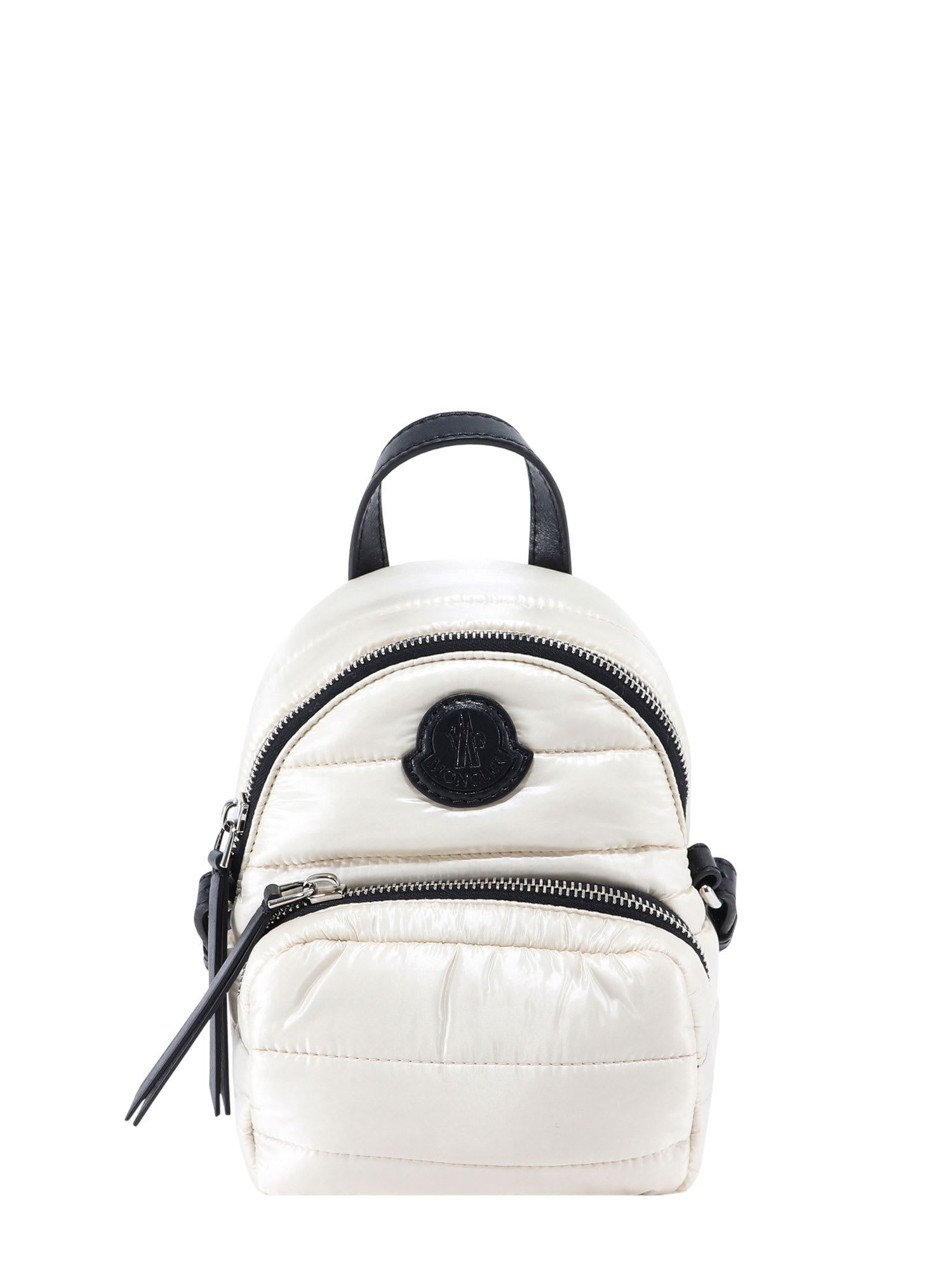 Moncler SHOULDER BAG