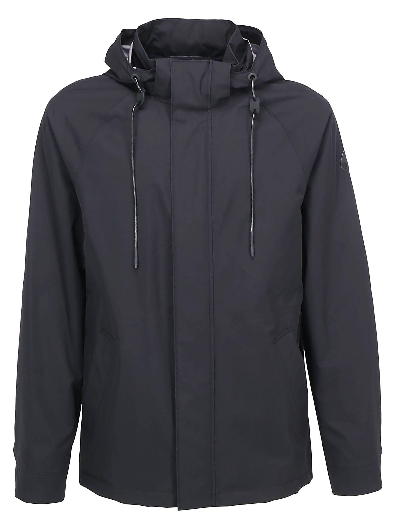 Moose Knukles Jacket