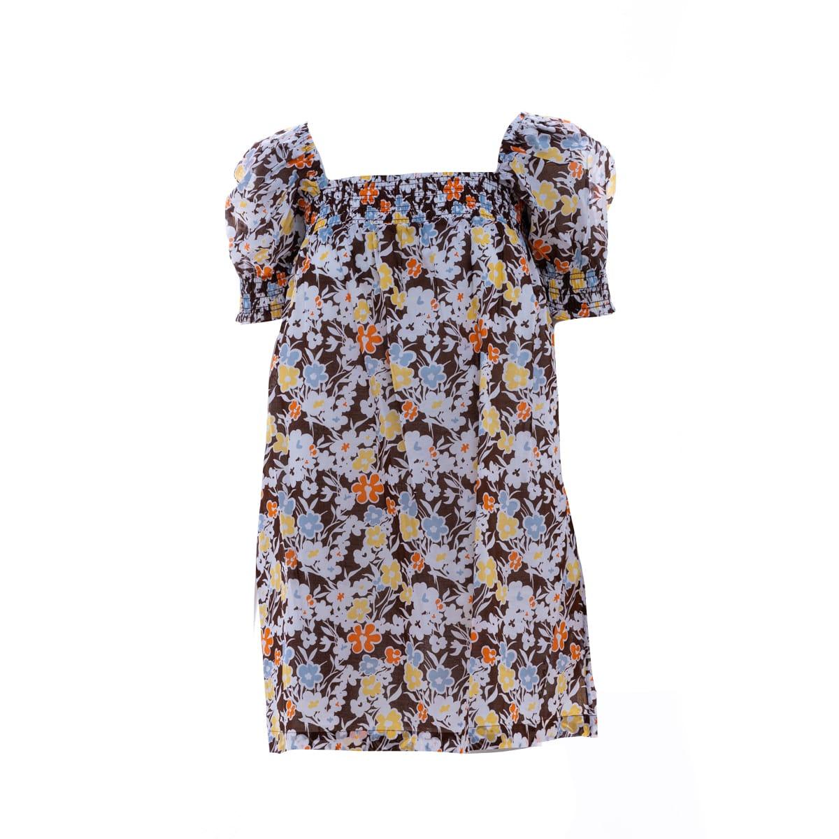 Buy Tory Burch Tory Burch Dress online, shop Tory Burch with free shipping
