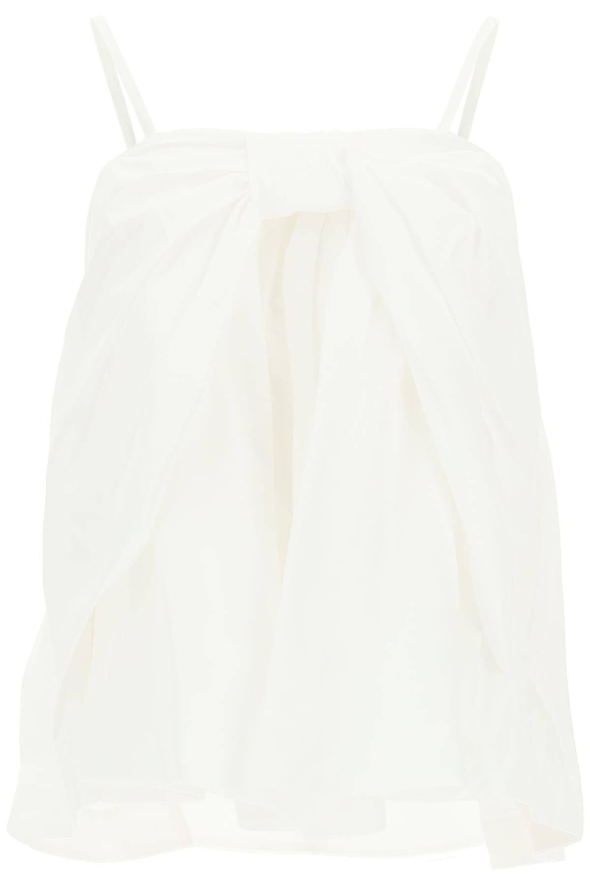 Simone Rocha BOW TOP