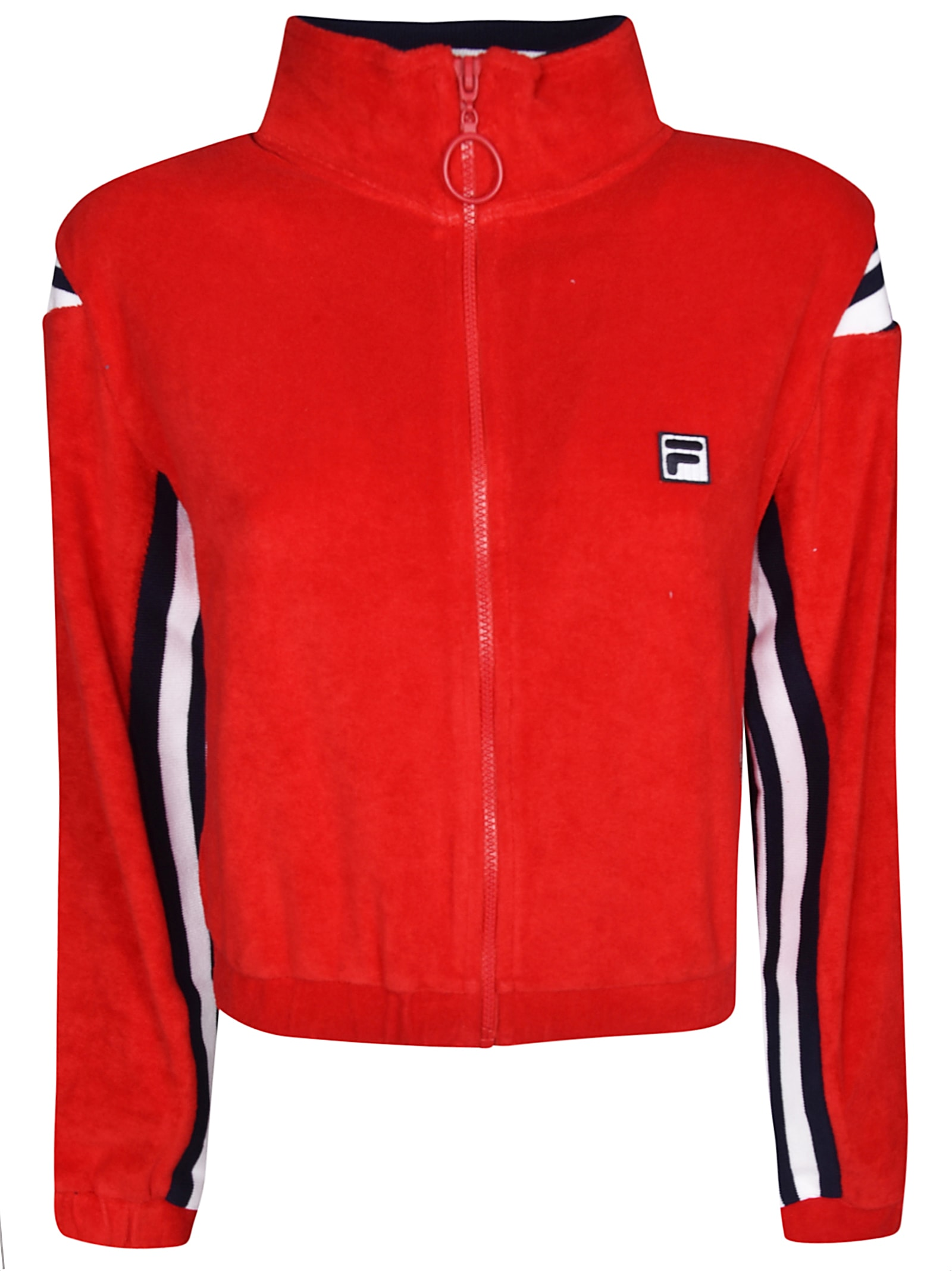 Photo of  Fila Jacket- shop Fila jackets online sales
