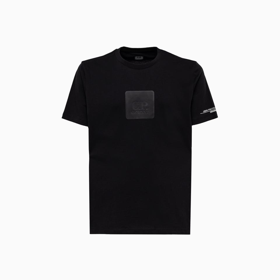C.p. Company T-shirt Cmts164a