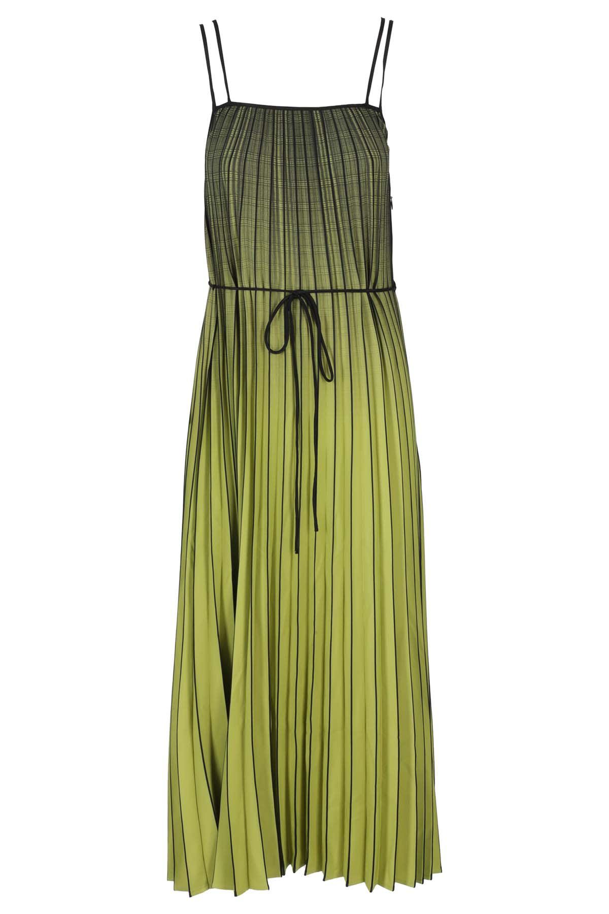 Buy Proenza Schouler Dress online, shop Proenza Schouler with free shipping