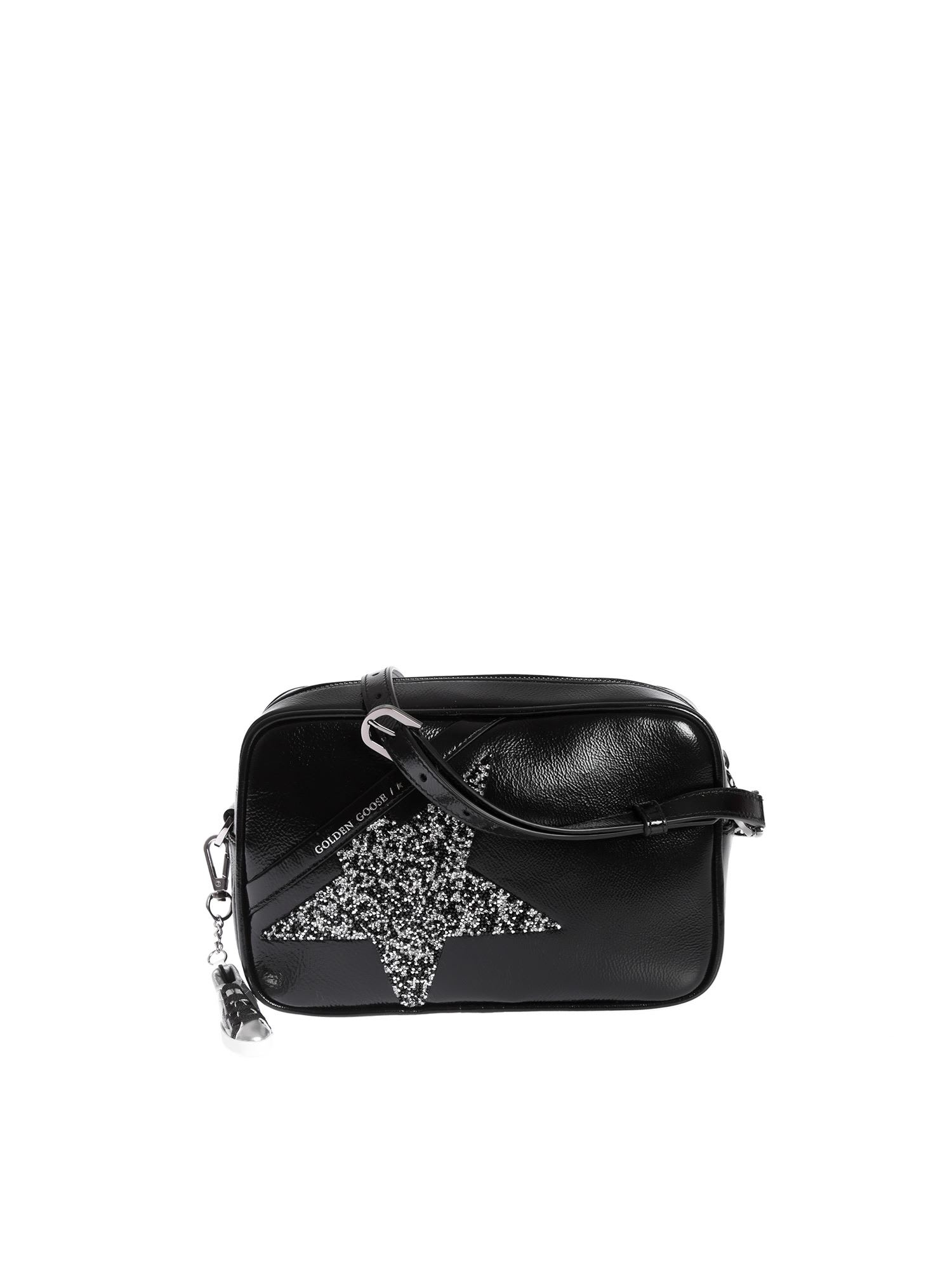 Golden Goose STAR BAG