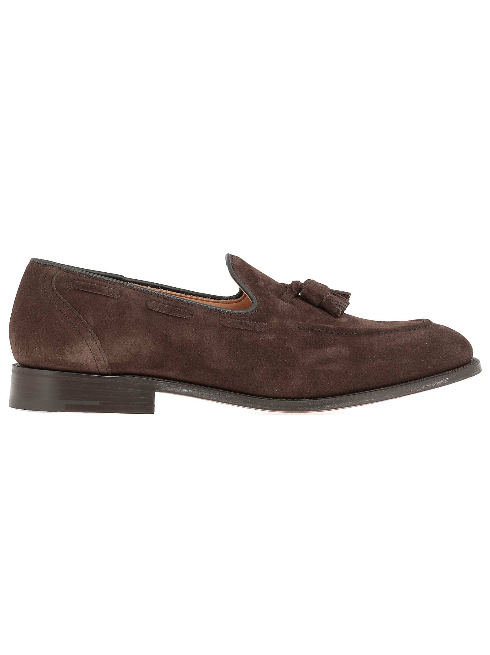 Churchs Kingsley 2 Loafer