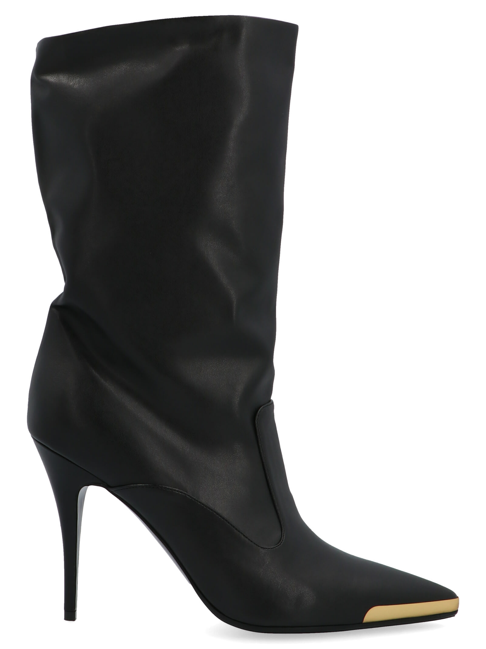 Buy Stella Mccartney pamir Shoes online, shop Stella McCartney shoes with free shipping