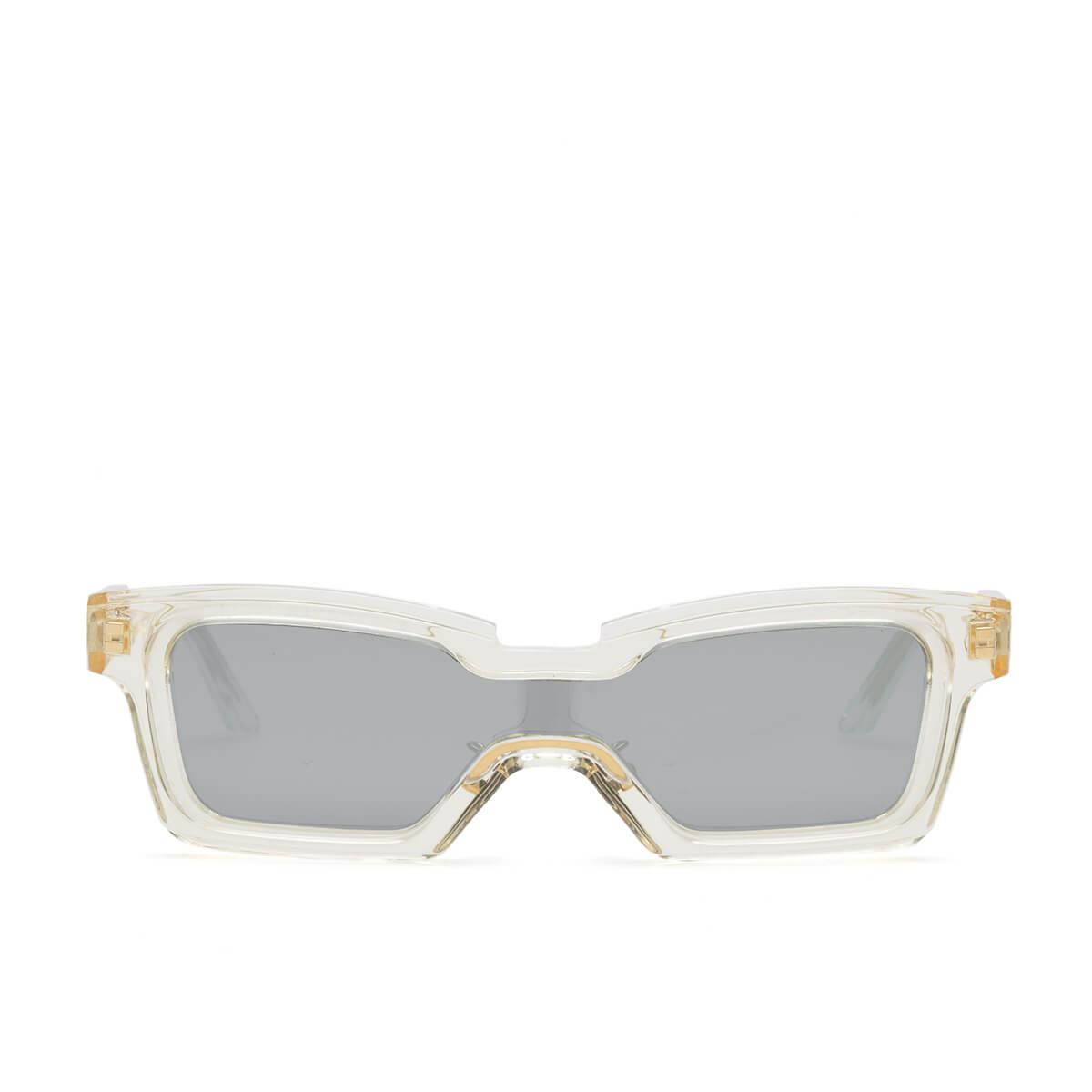 Kuboraum E10 Chp Sunglasses