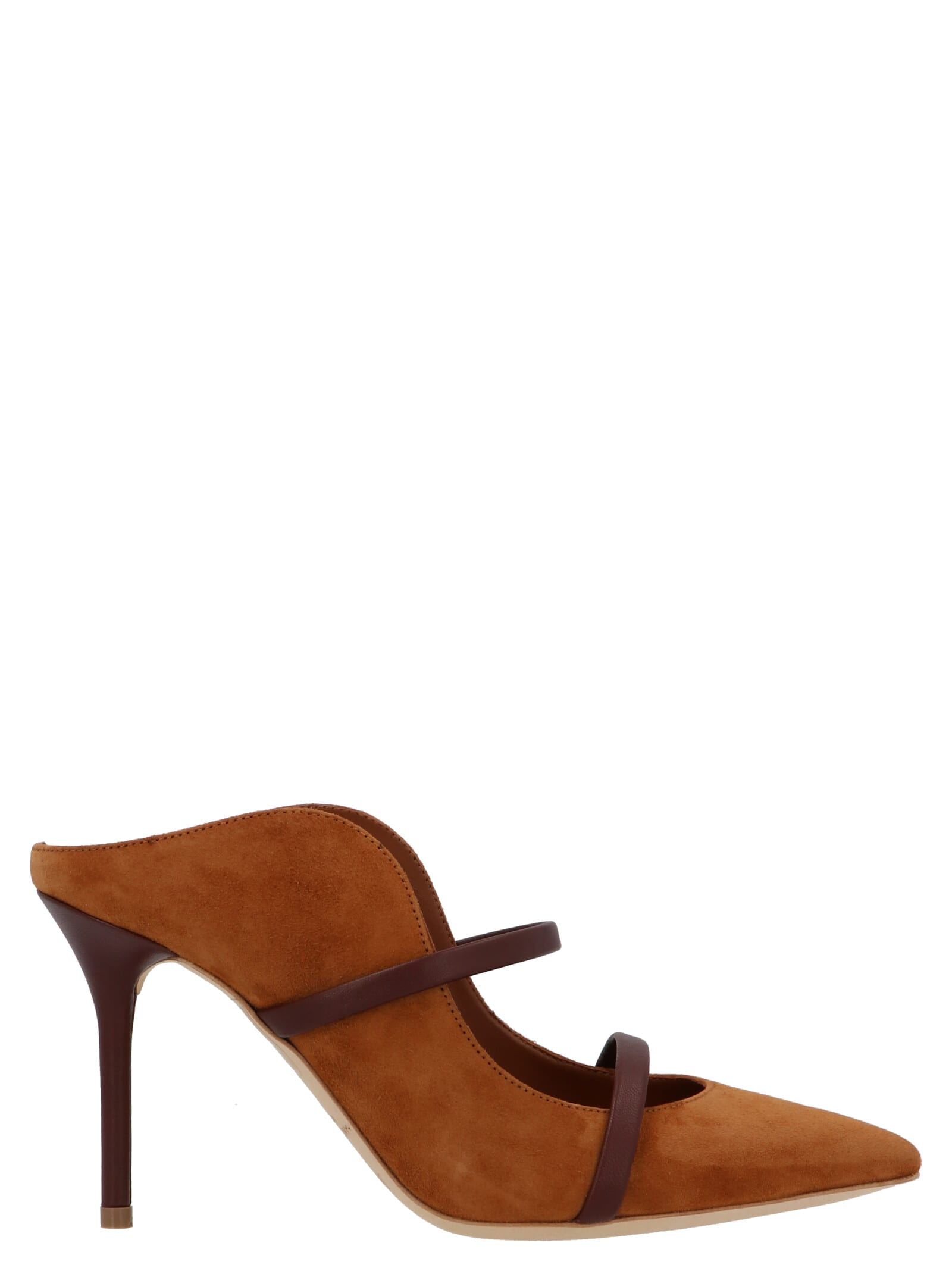 MALONE SOULIERS MAUREEN SHOES