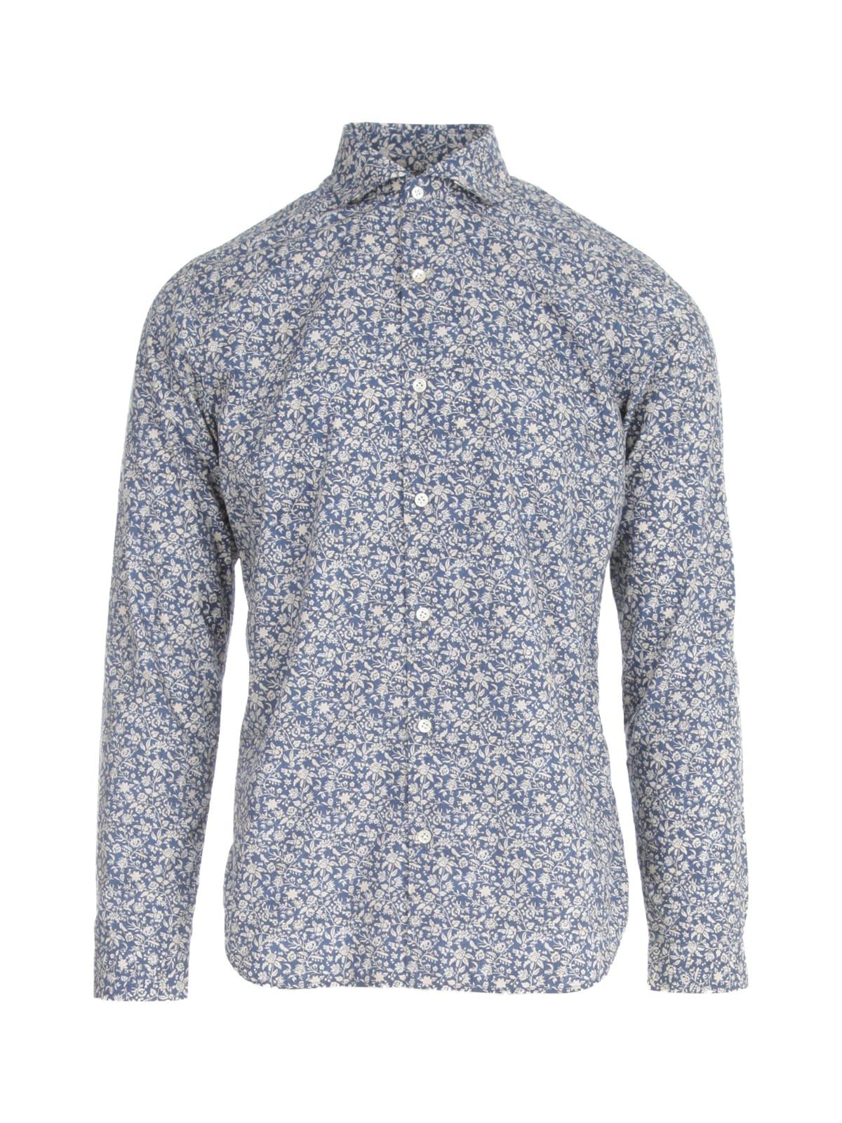 Microfantasy Shirt