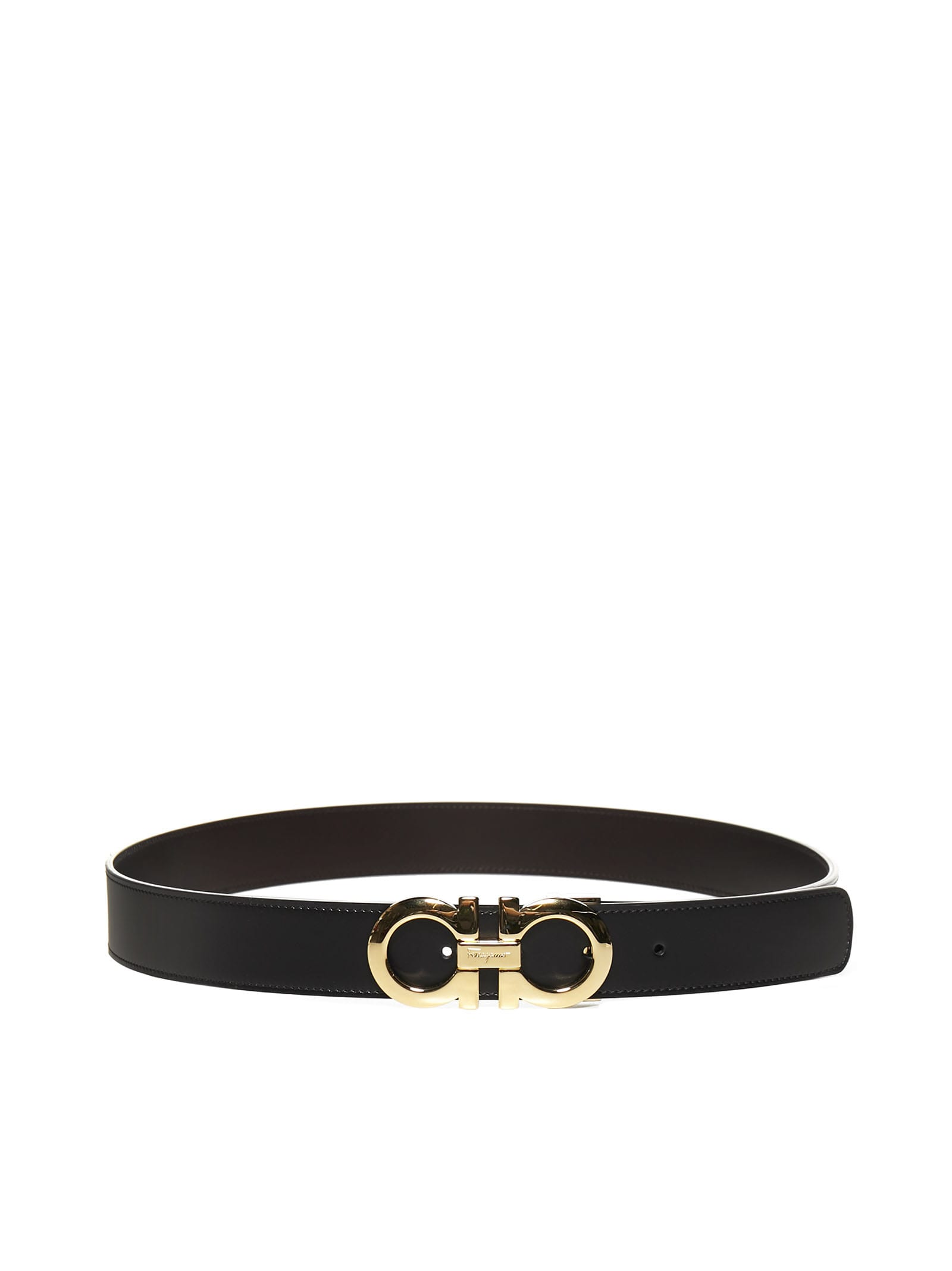 Salvatore Ferragamo Belt