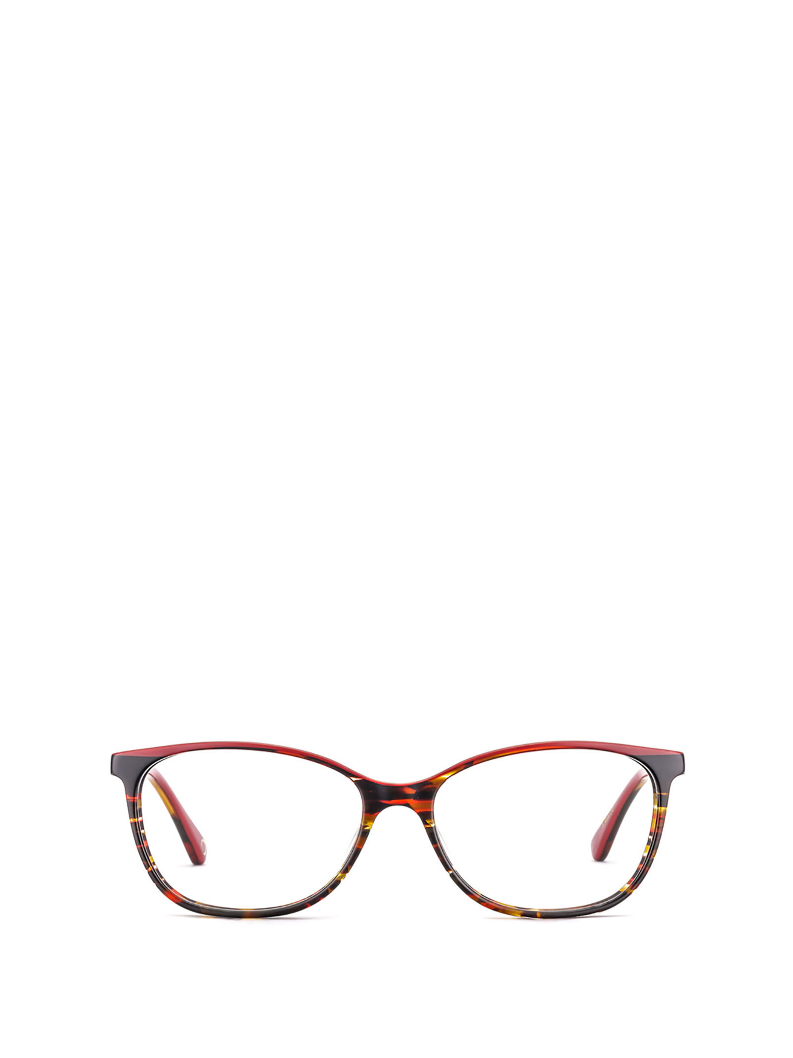 Etnia Barcelona Etnia Barcelona Dauphine Hvrd Glasses