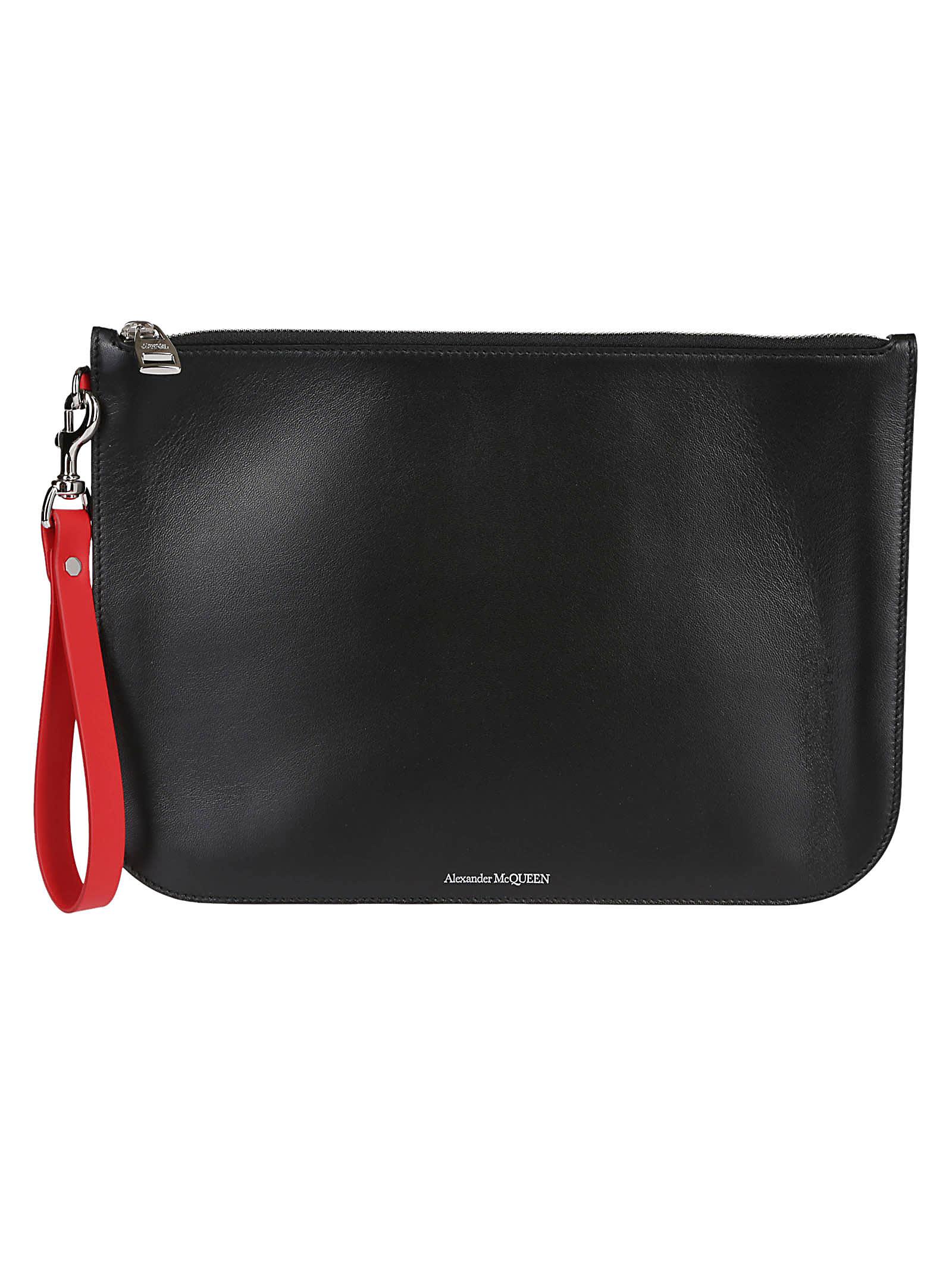 good release info on compare price Alexander McQueen Bag