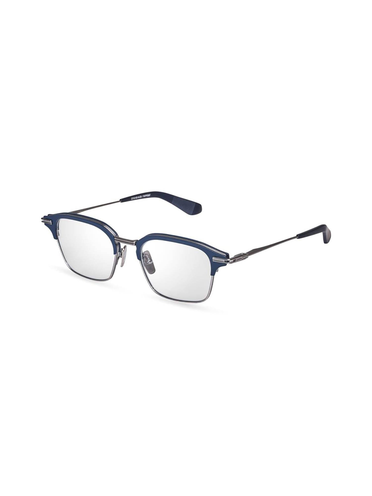 DTX142/A/03 TYPOGRPAHER Eyewear