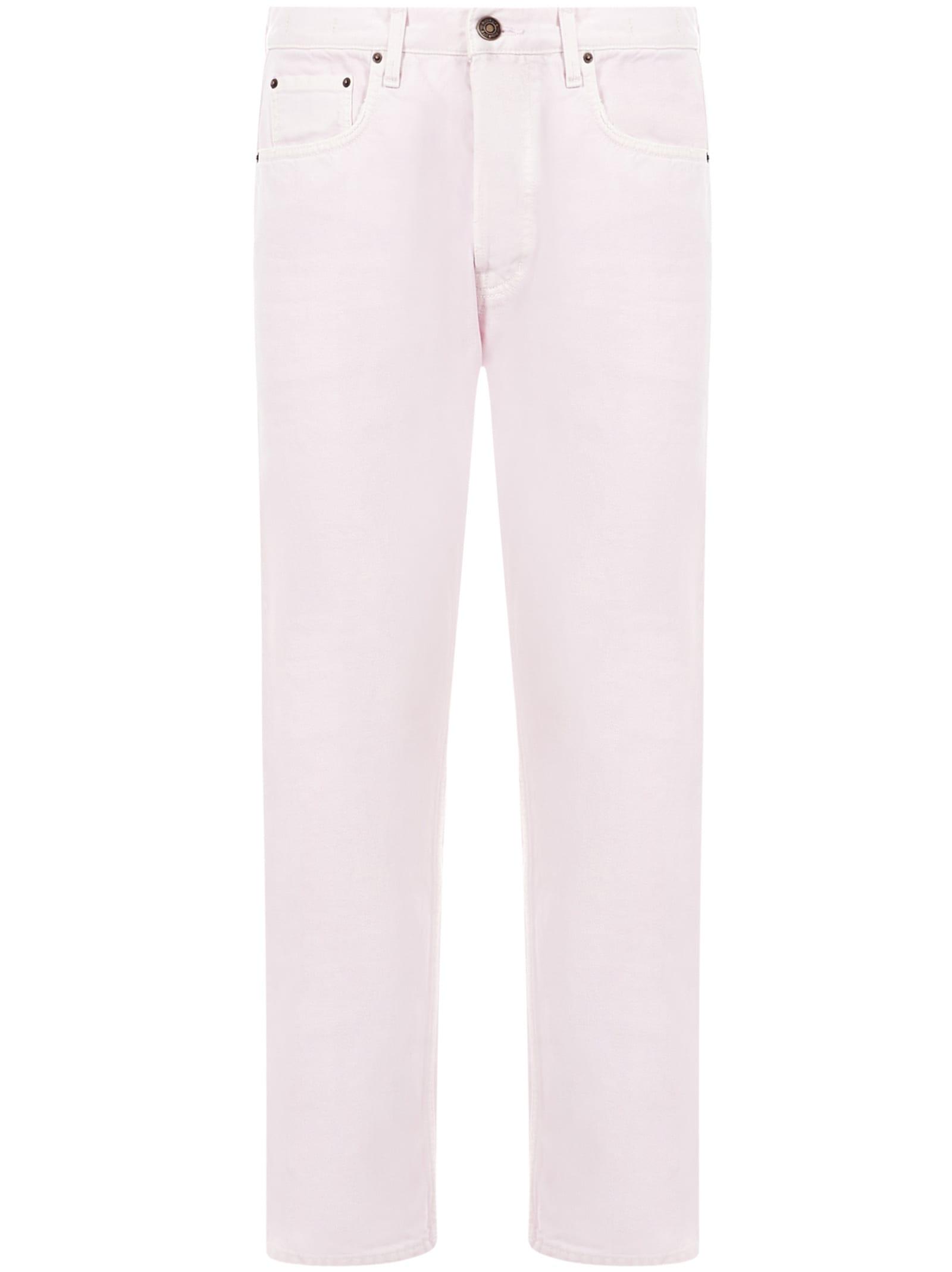 California 1951 Jeans
