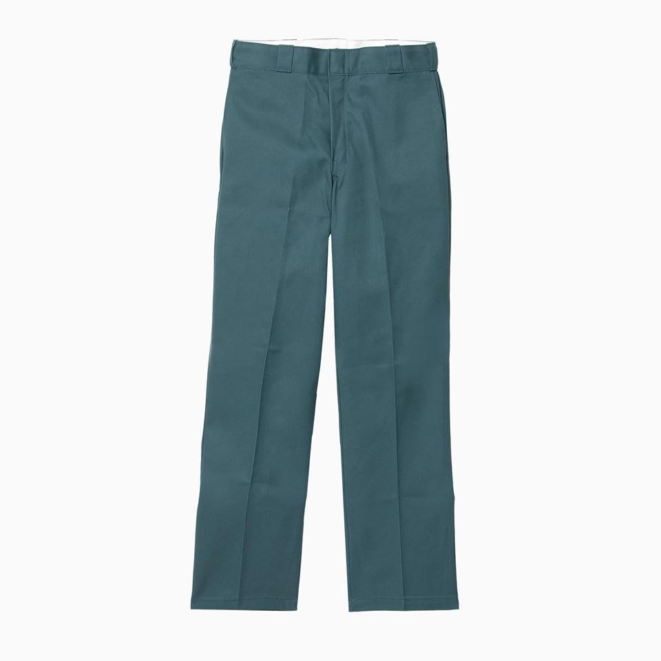 Original Pants Dk000874ln01