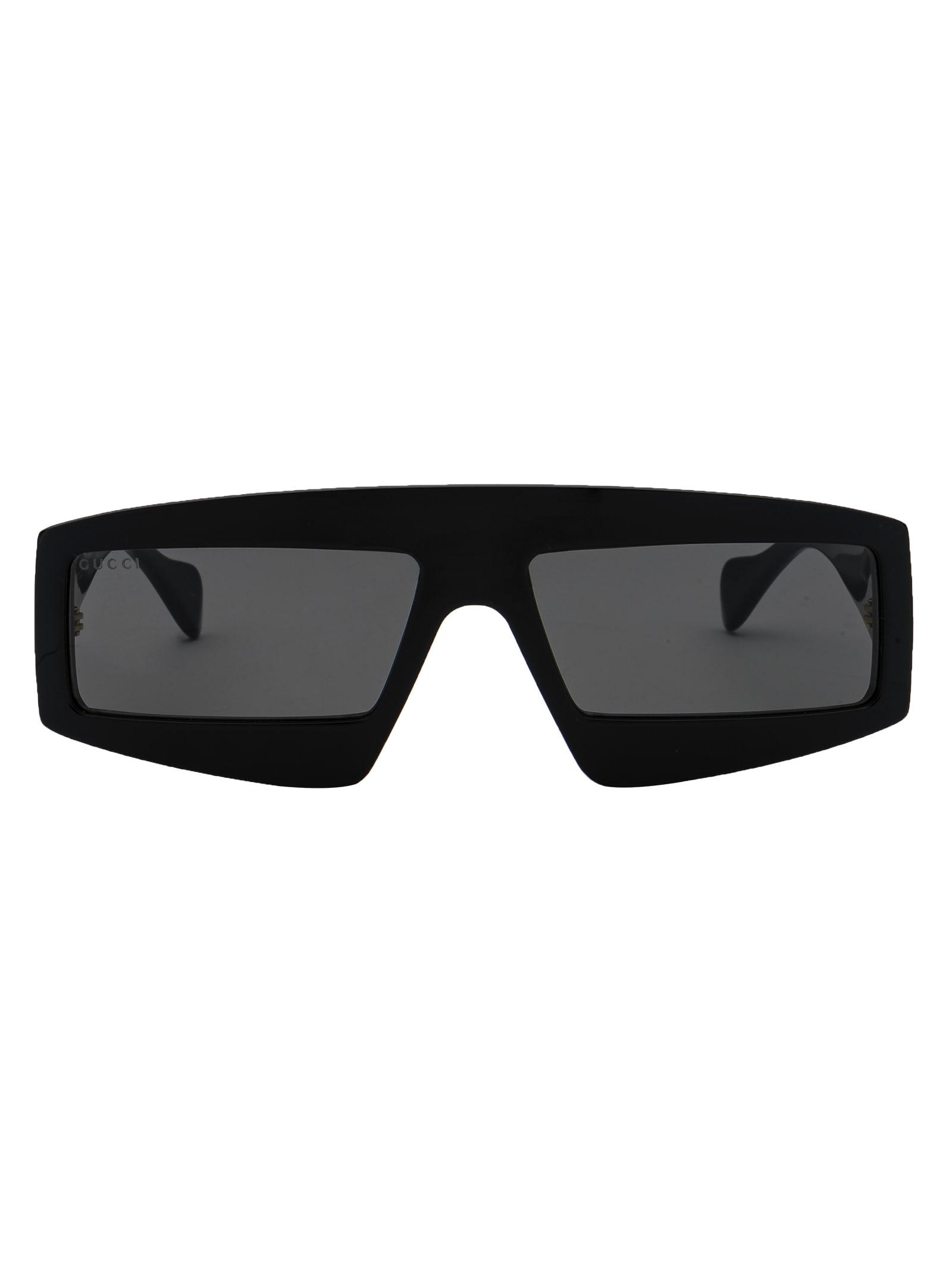 Gucci Sunglasses SUNGLASSES