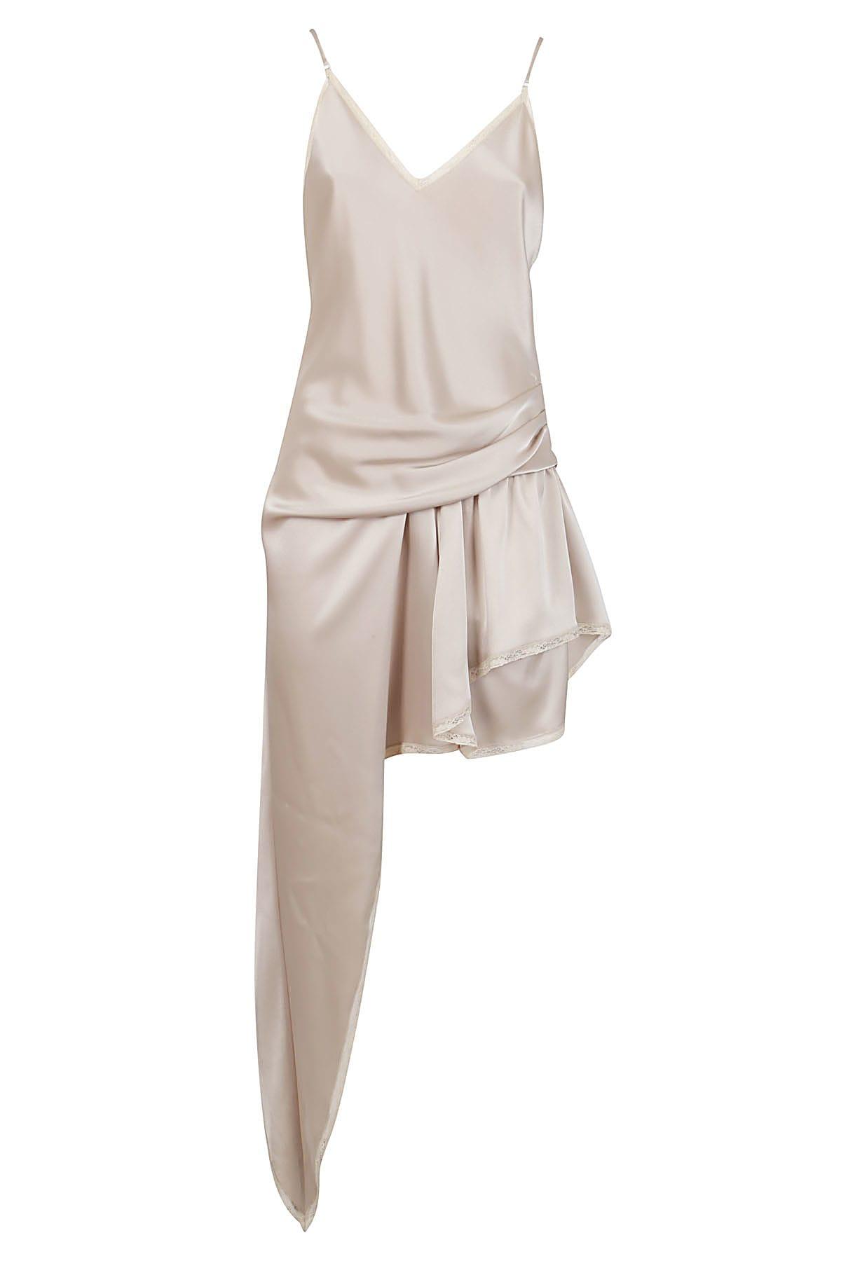 Buy Alexander Wang Dress online, shop Alexander Wang with free shipping