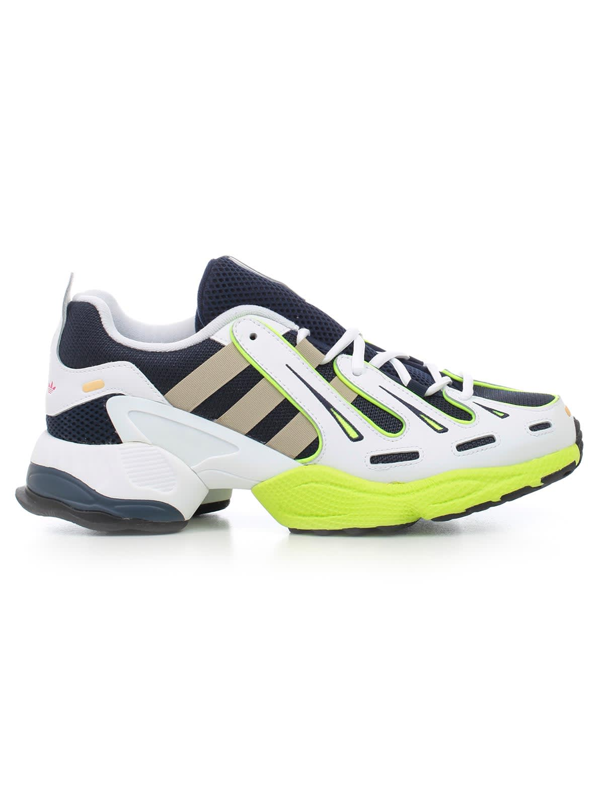 Best price on the market at italist | Adidas Originals Adidas Originals Eqt Gazelle Sneakers