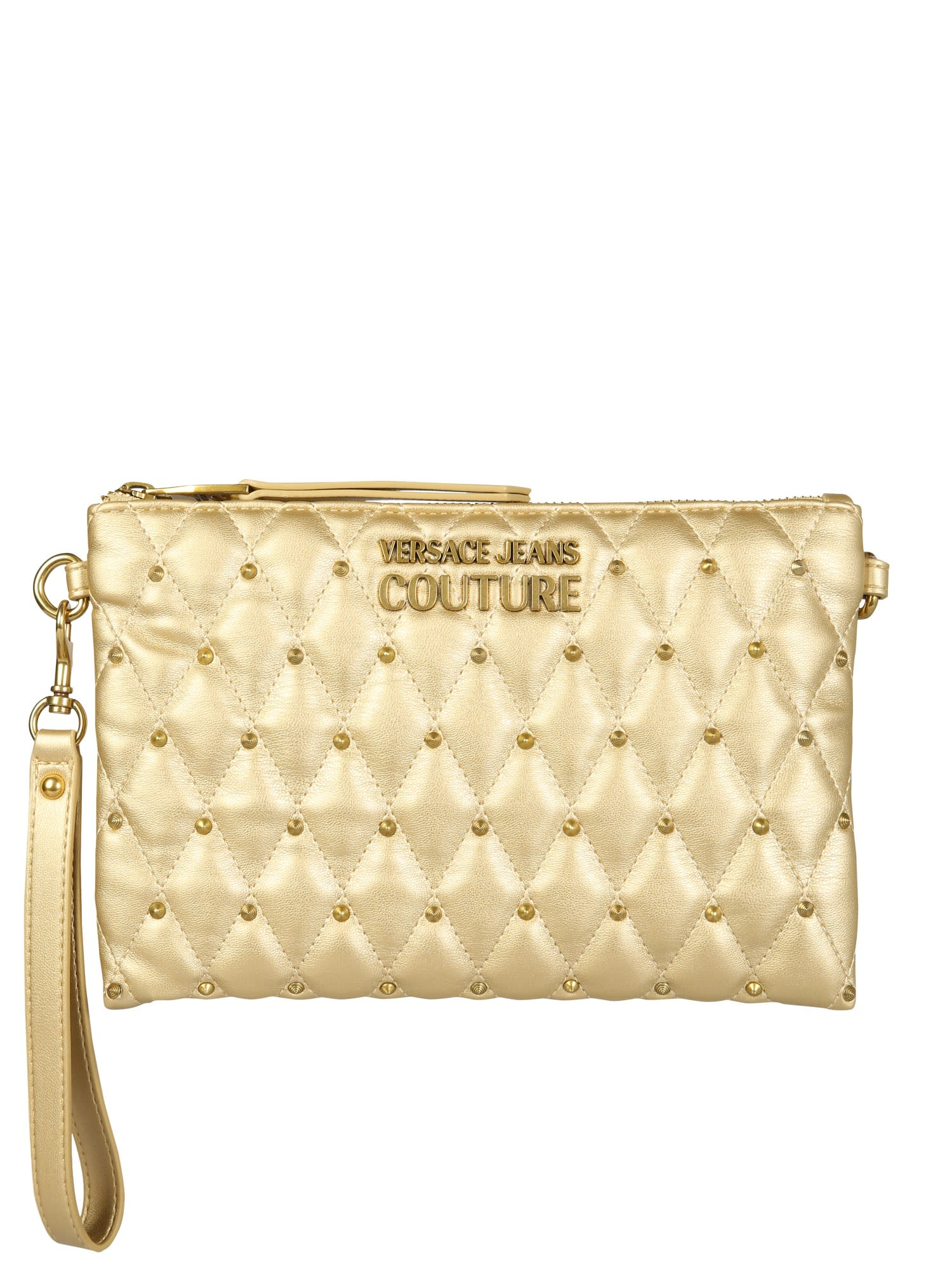 Versace Jeans Couture ECONAPPA POUCH