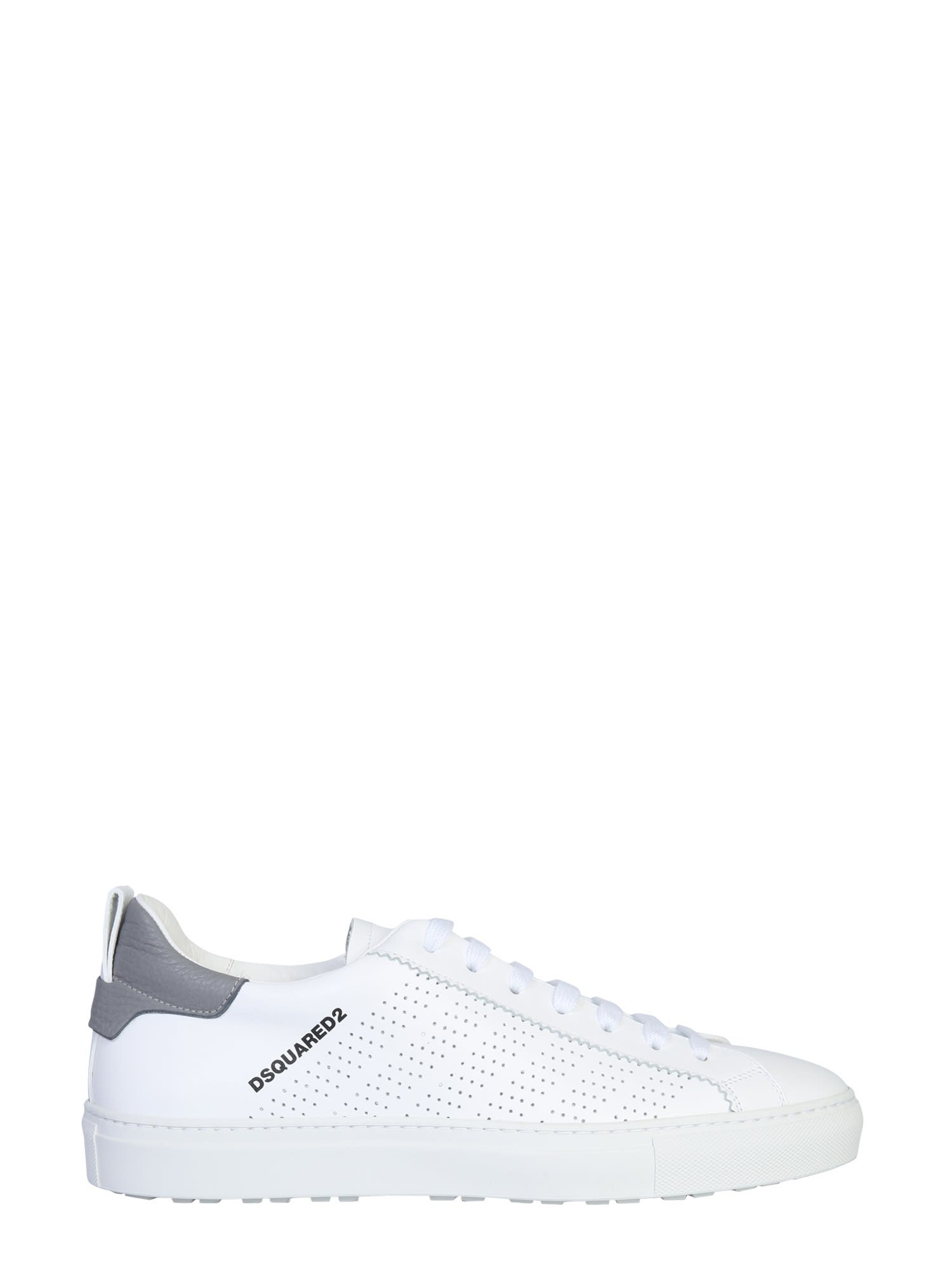 Dsquared2 San Diego Sneaker