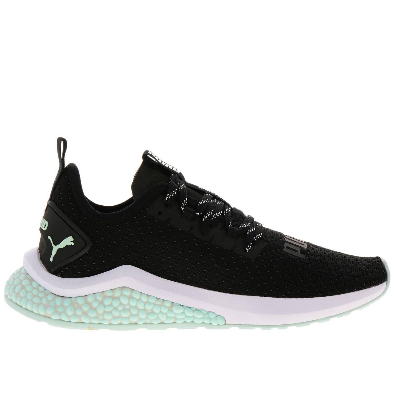 Puma Puma Sneakers Shoes Women Puma