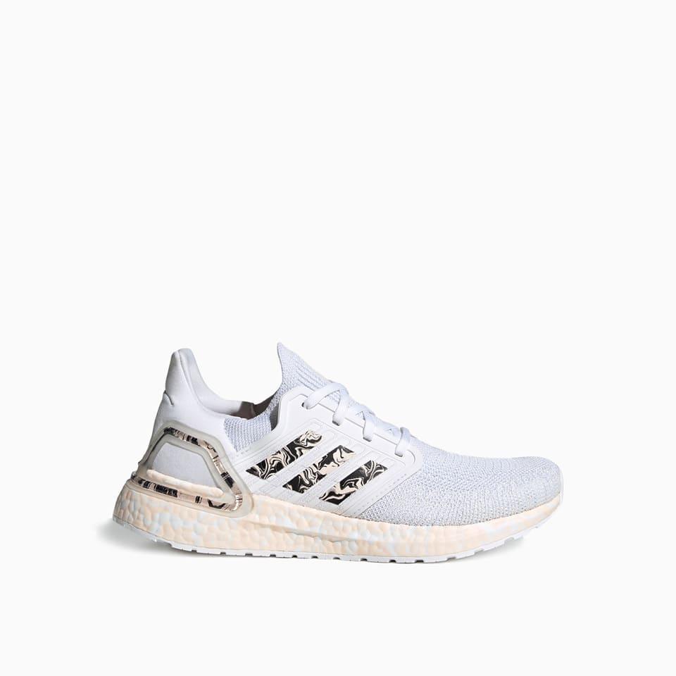 Adidas Ultraboost 20 Sneakers Fw5721