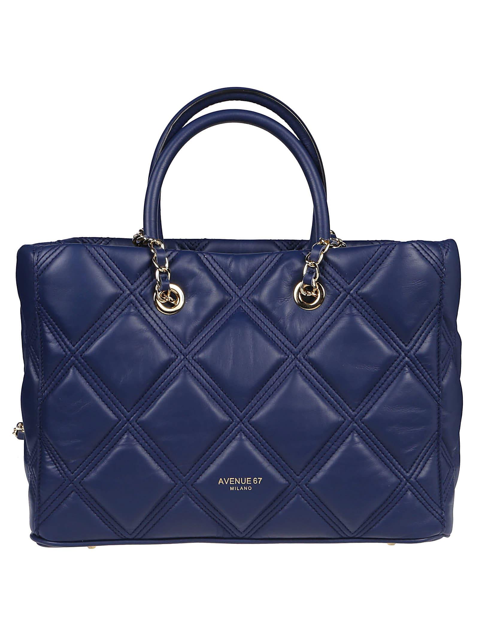 Bag Leila