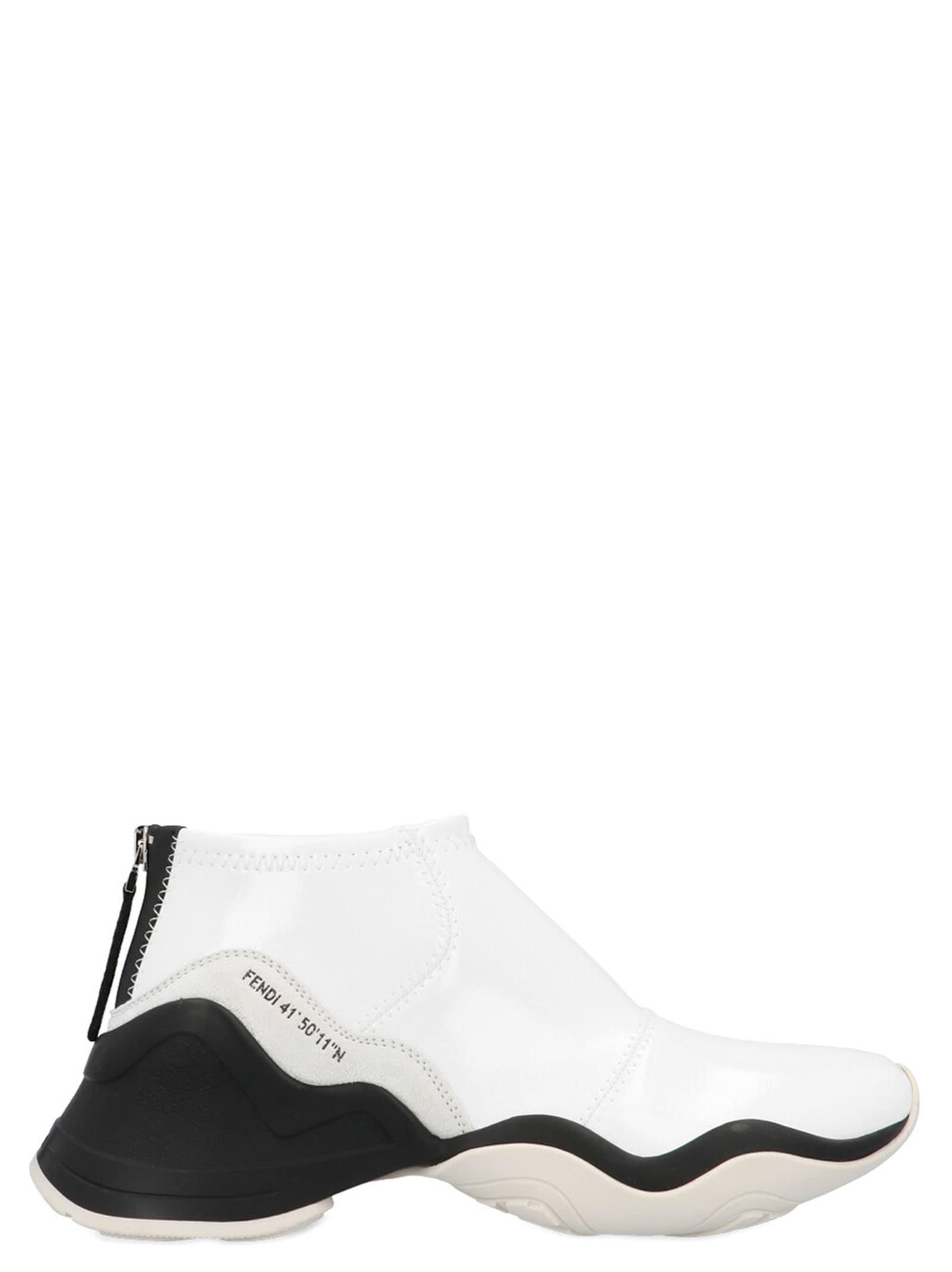 uk cheap sale buy online famous brand Fendi Shoes