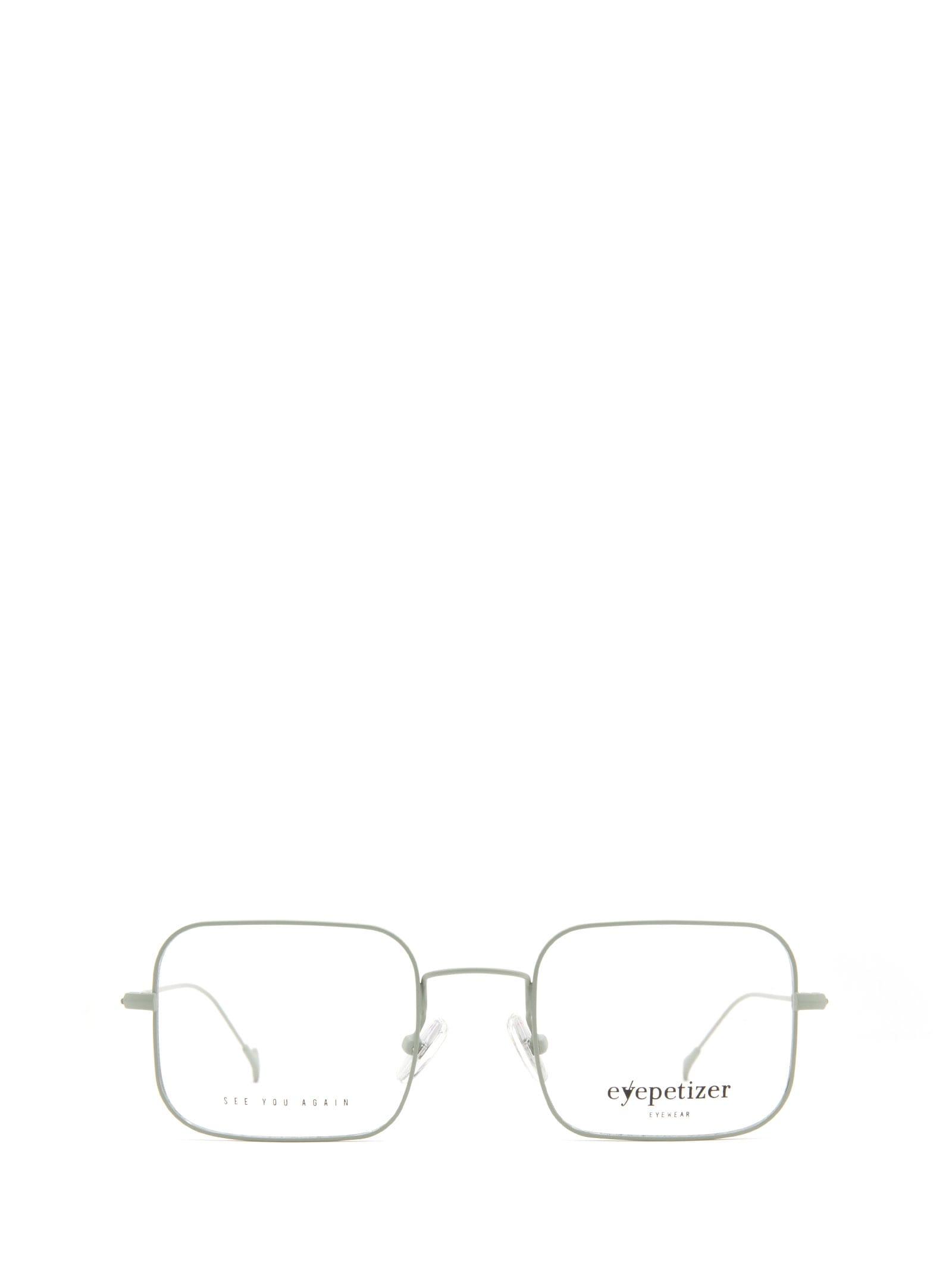 Eyepetizer Eyepetizer Brando C 10 Glasses
