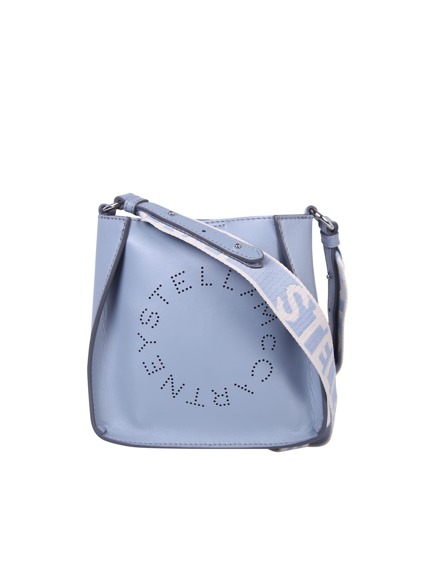 Stella Mccartney Bags BRANDED BAG