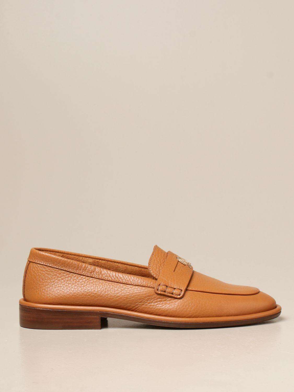Hilfiger Denim Hilfiger Collection Loafers Shoes Women Hilfiger Collection