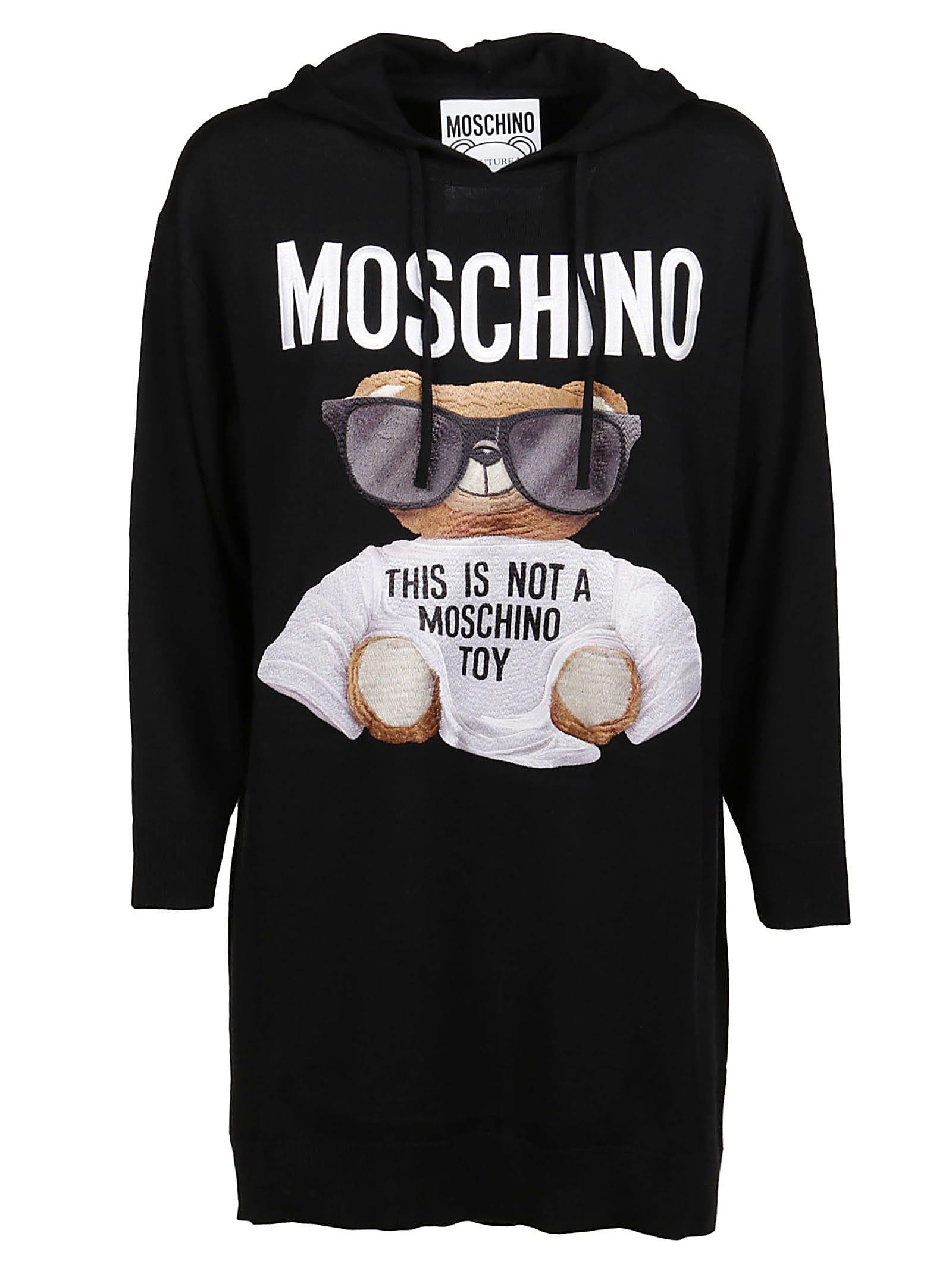 Moschino Abito