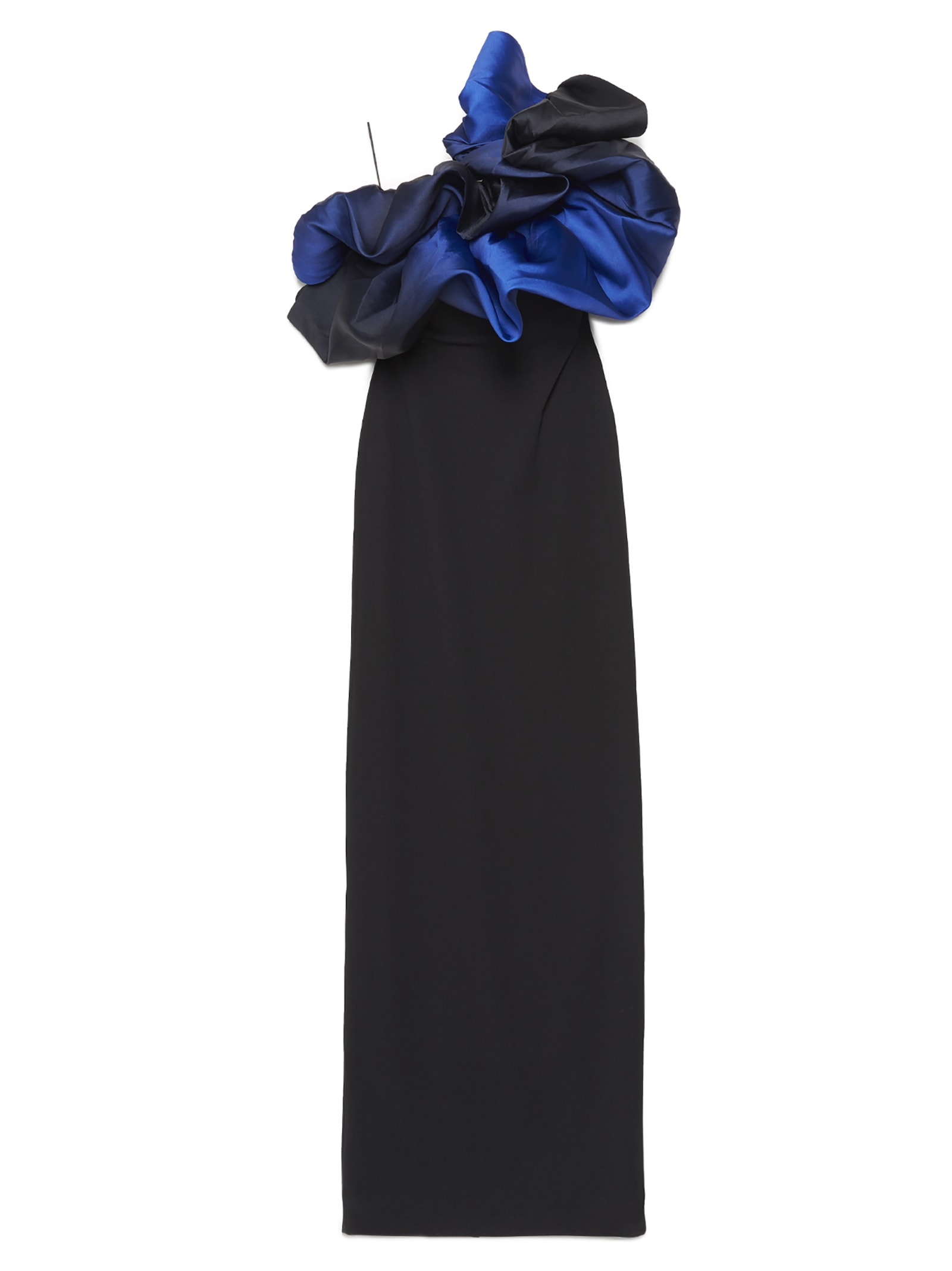 Solace London finley Dress