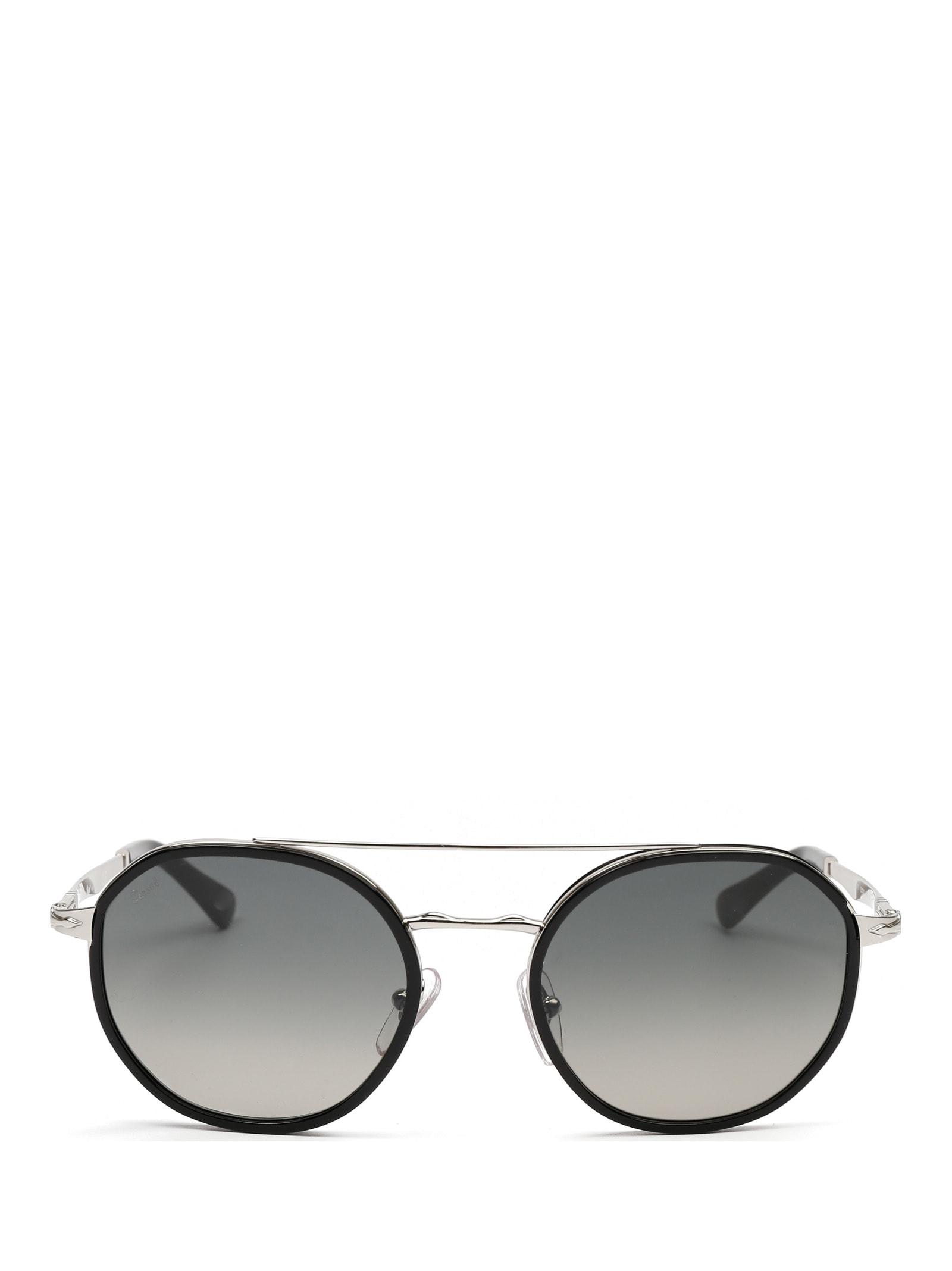 Persol Persol Po2456s 518/71 Sunglasses