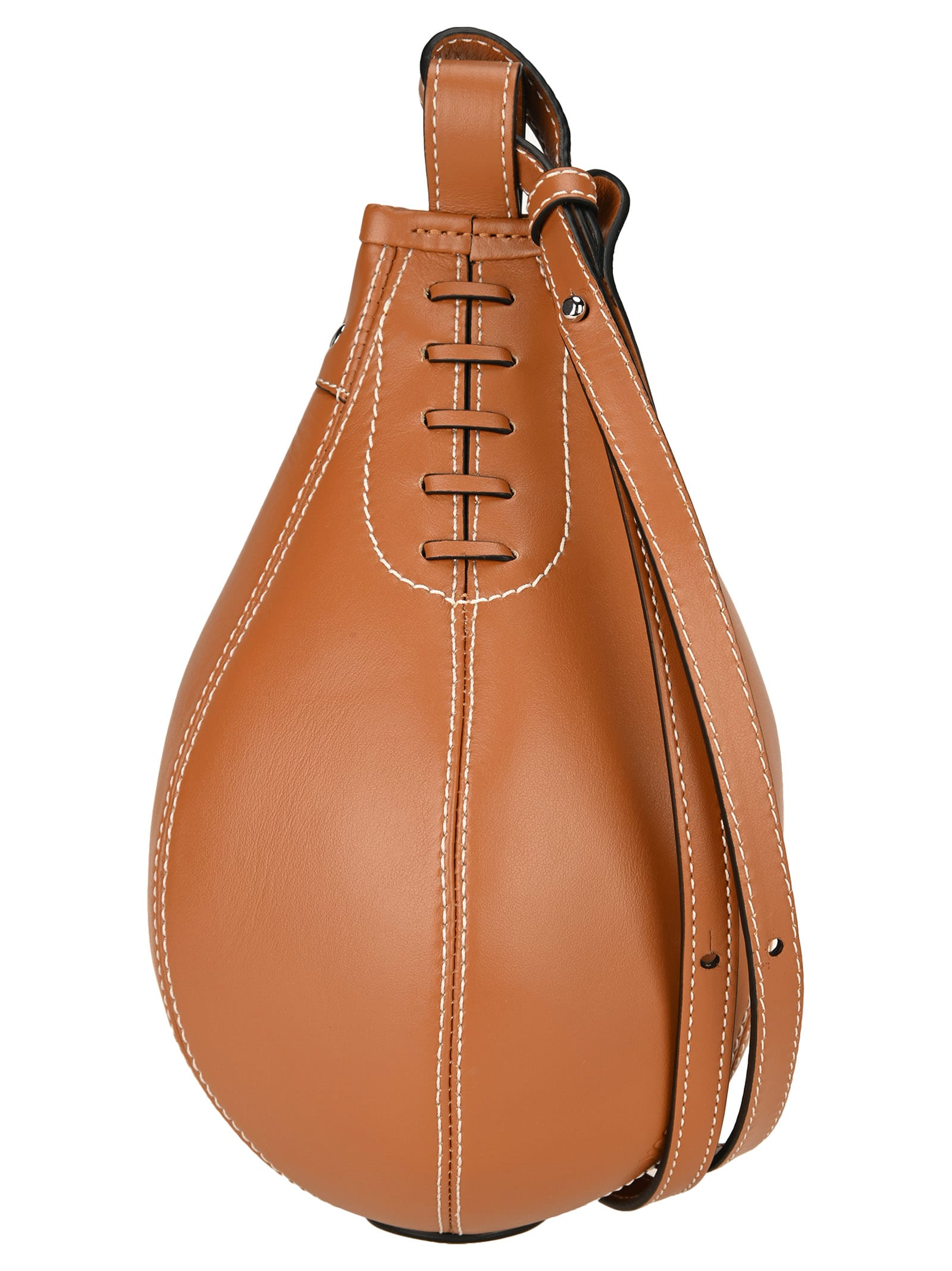 Jw Anderson JW ANDERSON SMALL PUNCH BAG