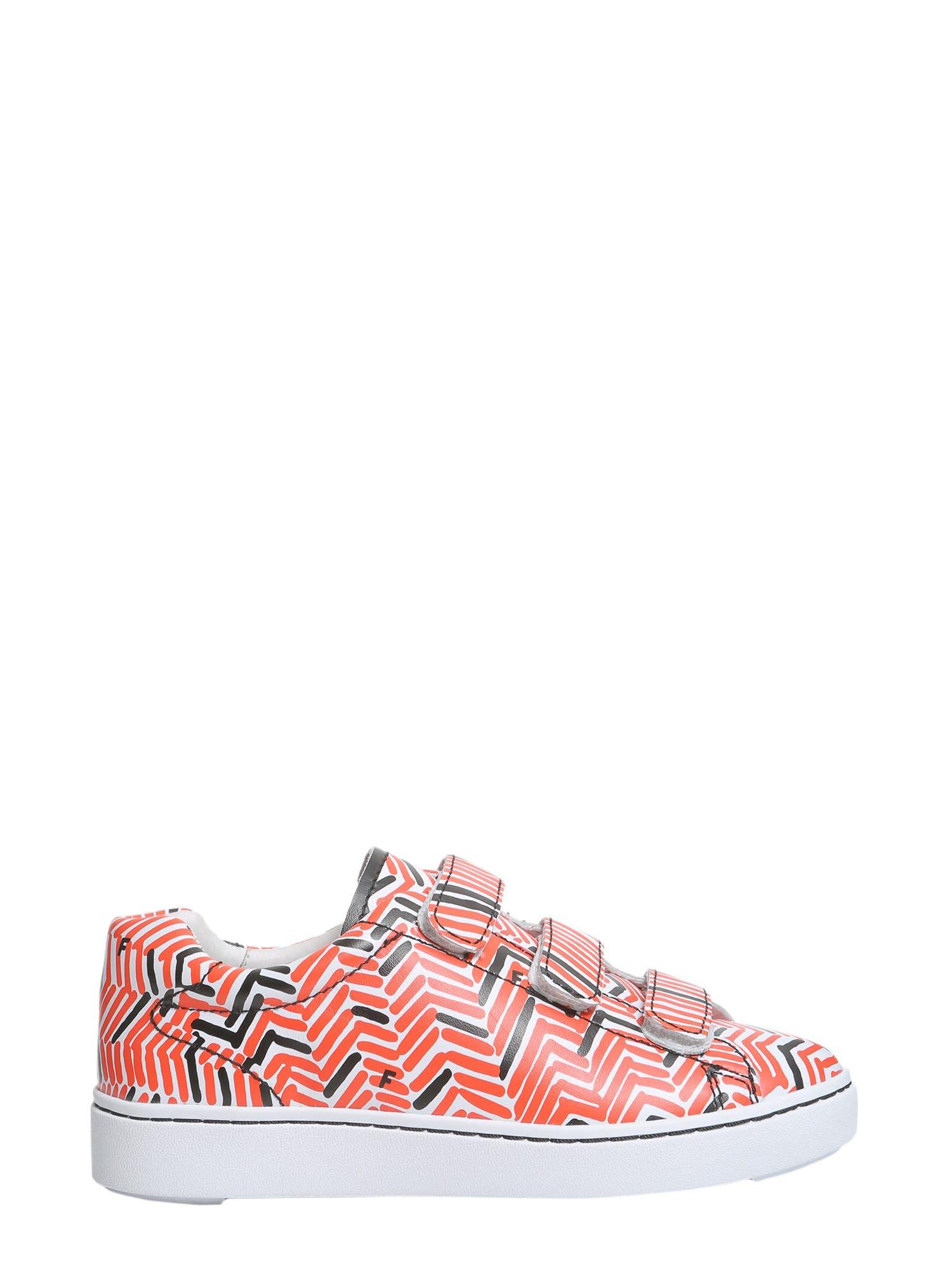 Pharell Sneakers
