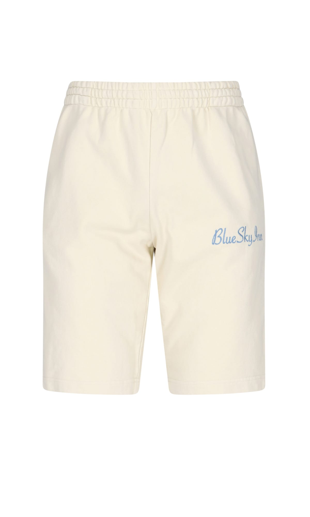 Blue Sky Inn Pants