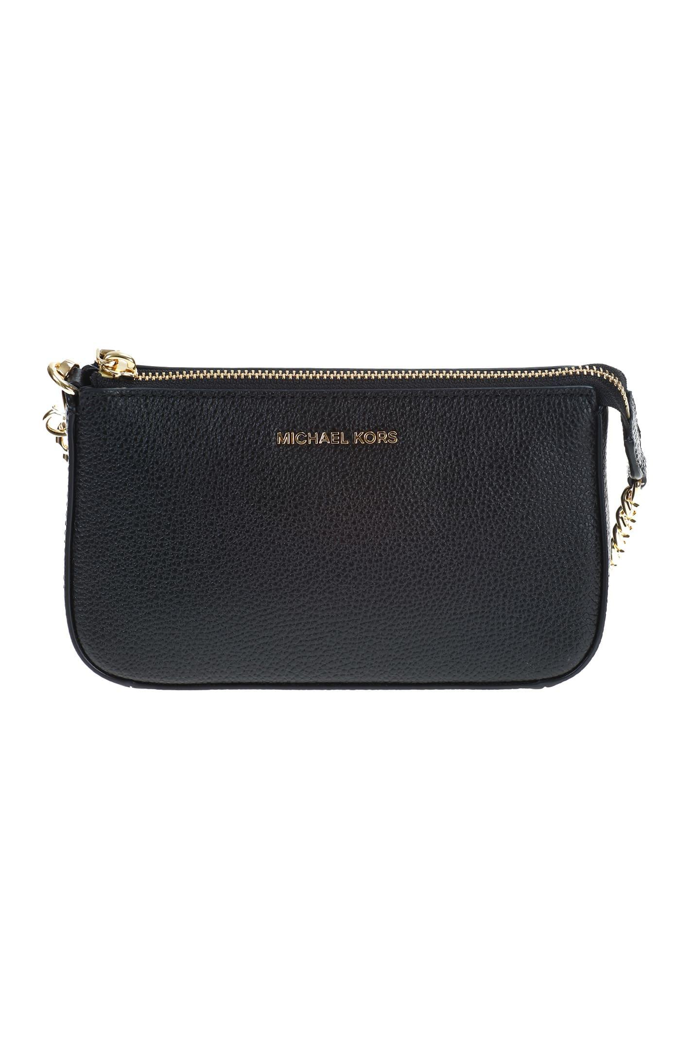 02a6ab1fa53 Michael Michael Kors mini bag
