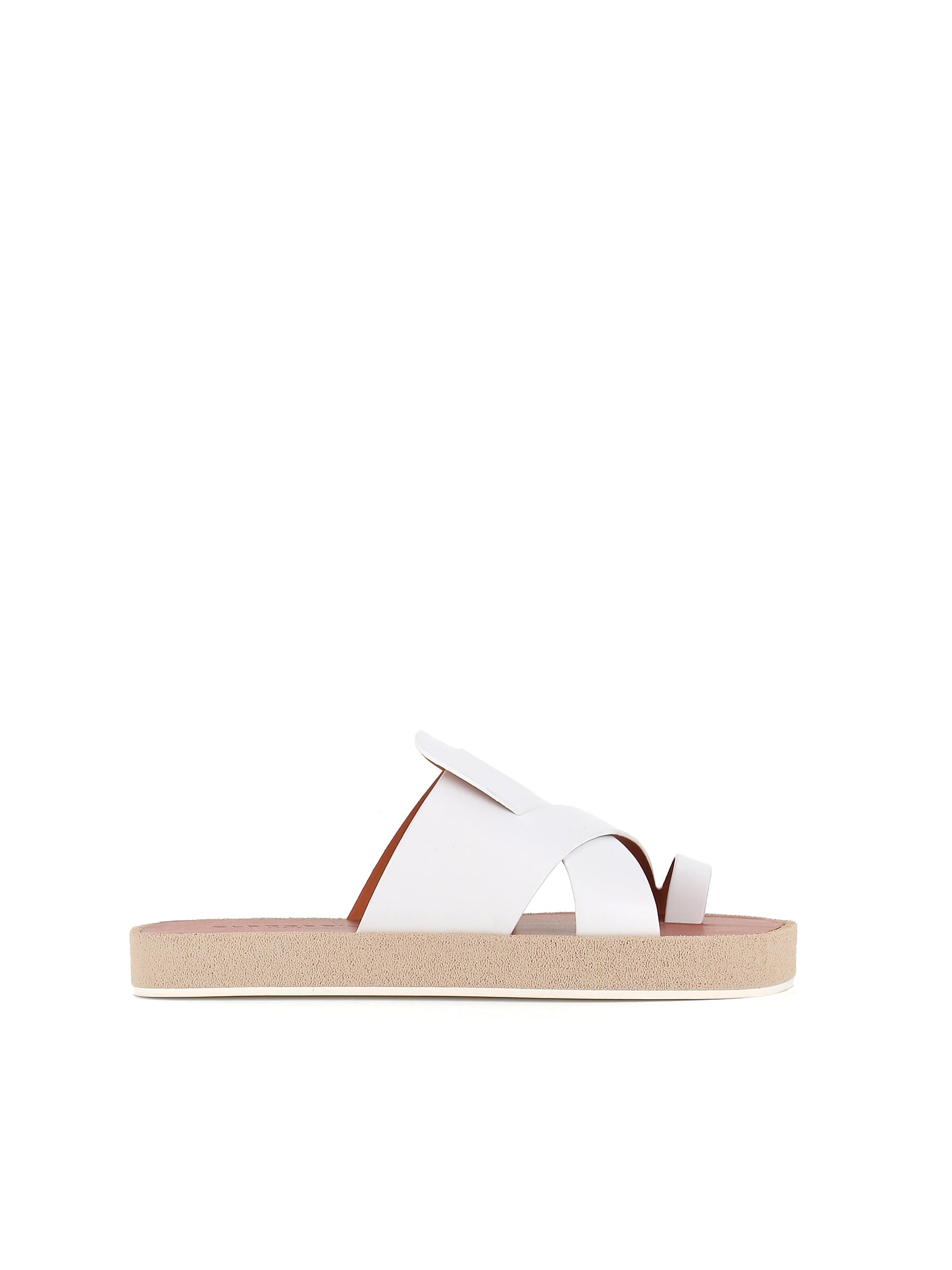 Clergerie SANDAL GIA