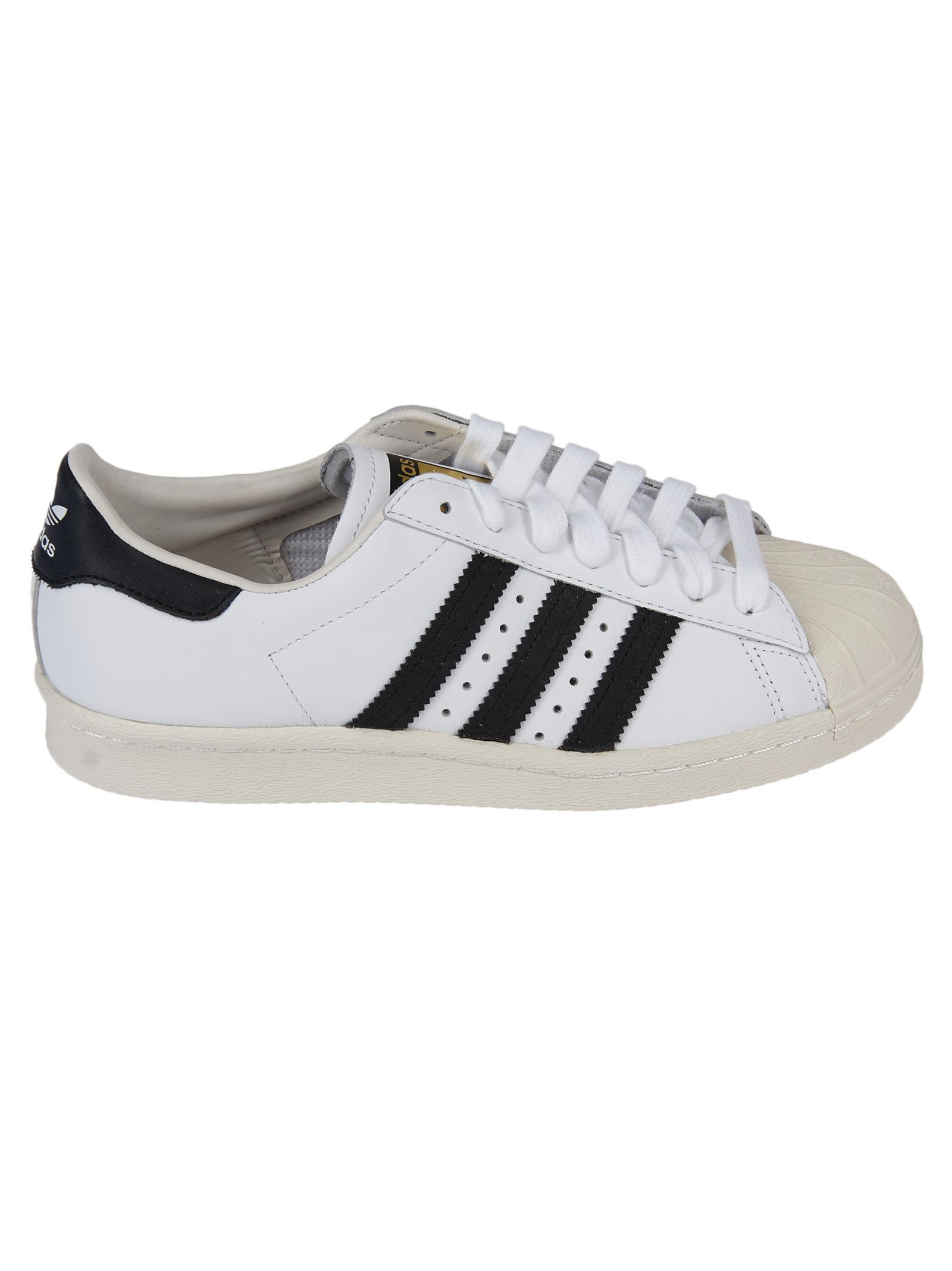 Adidas originals superstar sneakers men´s shoes lowest price
