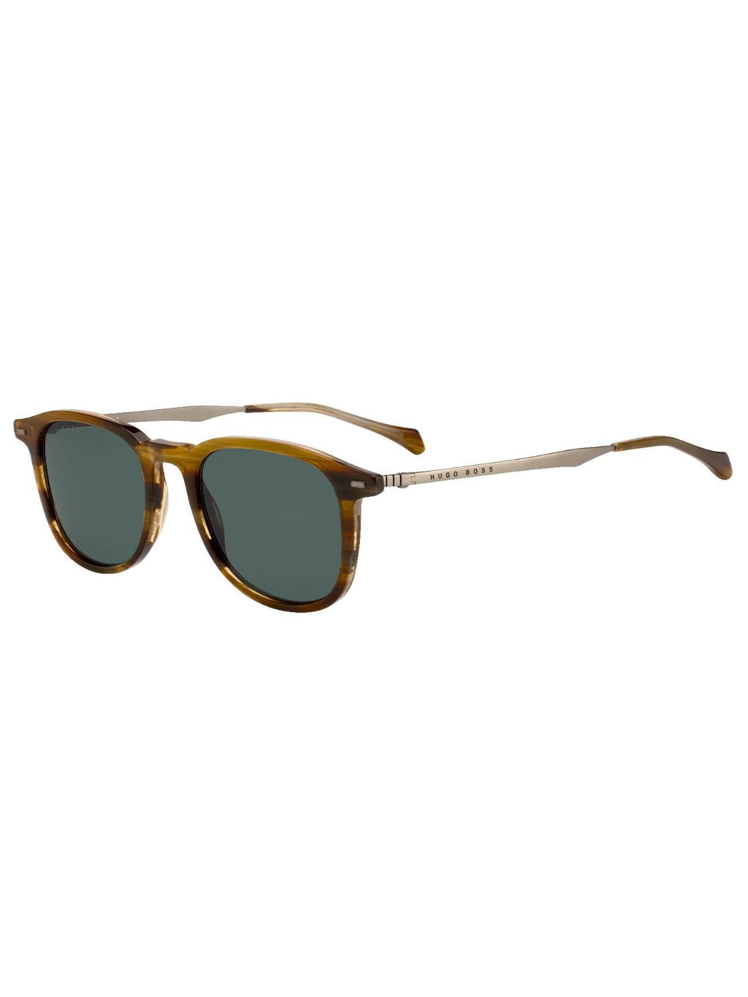 Hugo Boss BOSS 1094/S Sunglasses